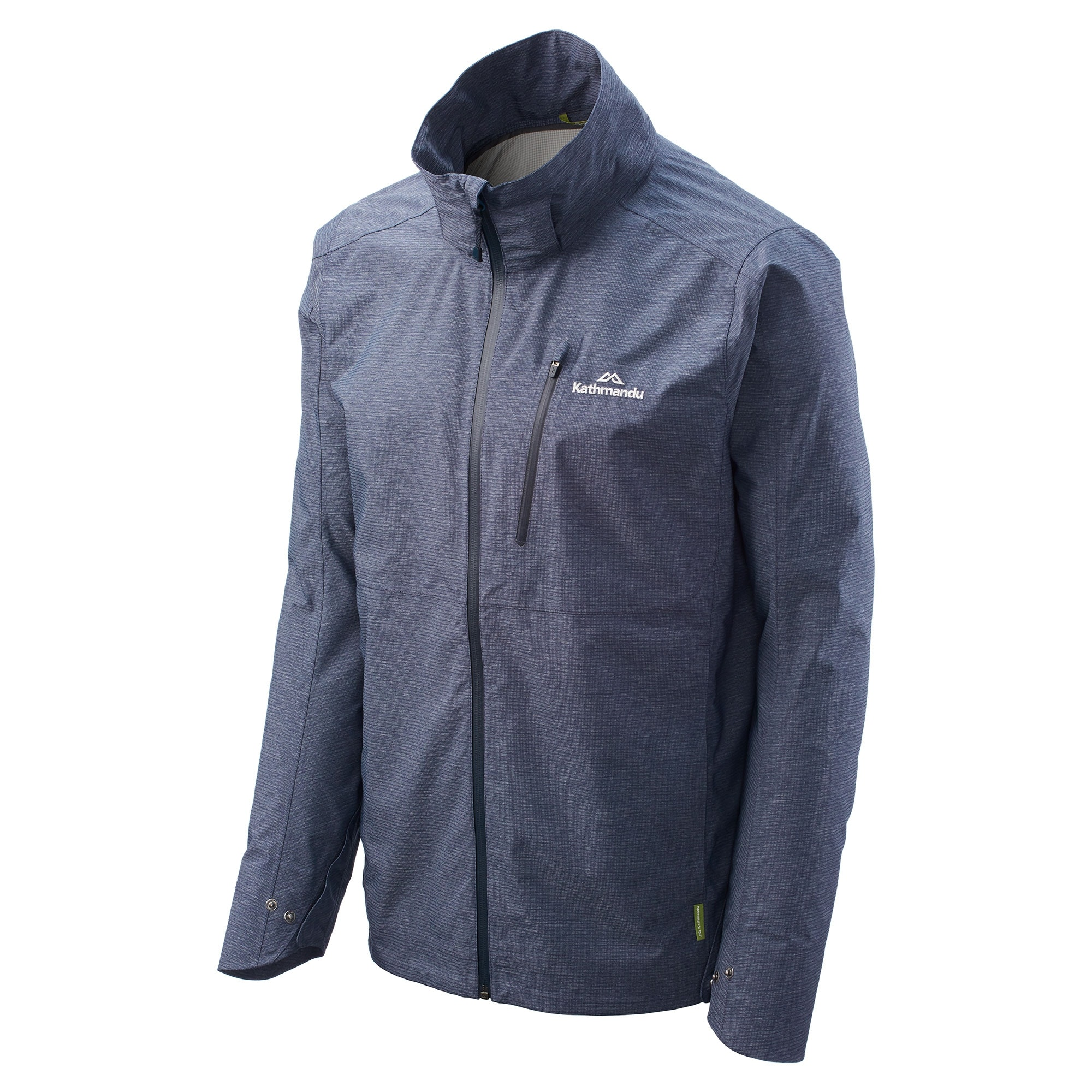 NEW-Kathmandu-Lawrence-Men-039-s-ngx-Windproof-Waterproof-Outdoor-Rain-Jacket-v2 thumbnail 14