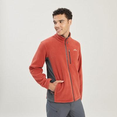 Trailhead 200 Fleece Jacket
