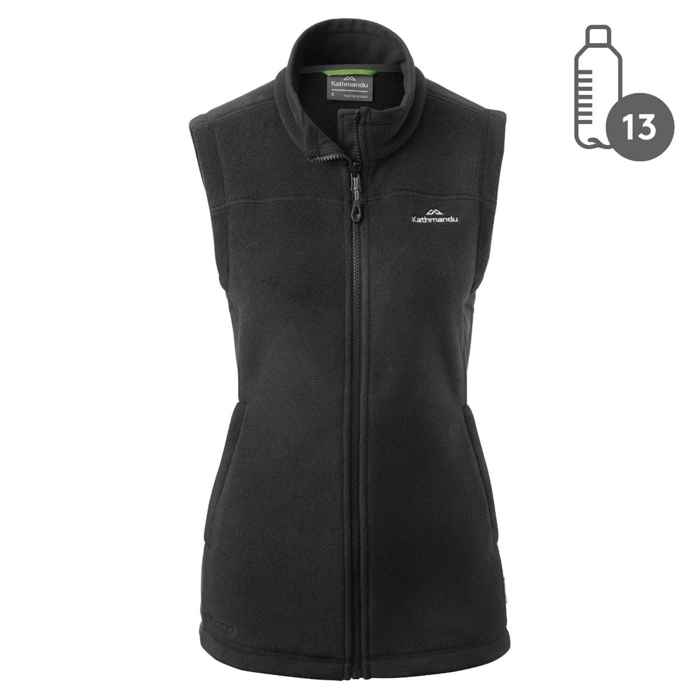 184398eeca450a Womens Jackets & Coats | Winter Coats for Women | Kathmandu NZ
