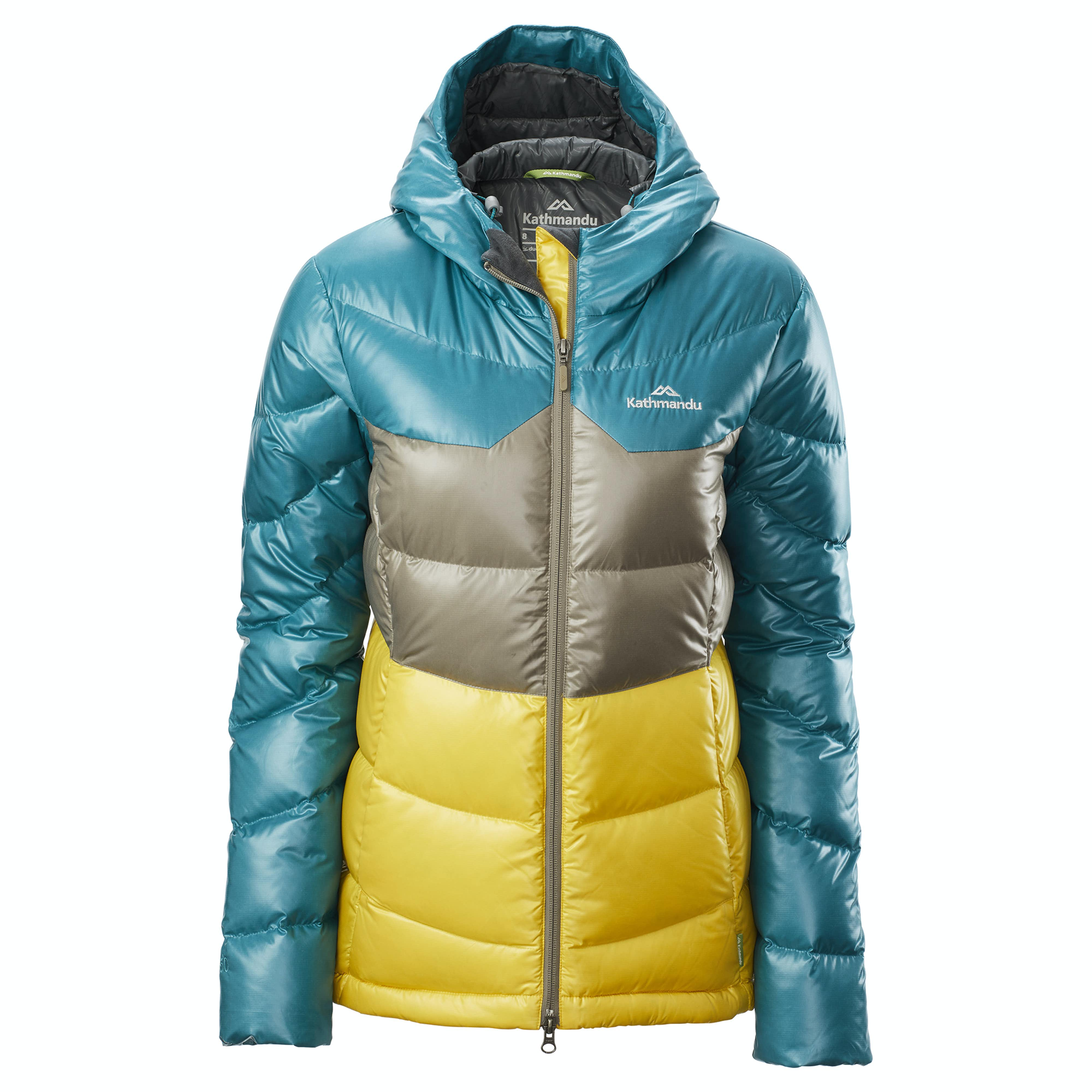 9a89767891c68 Womens Jackets & Coats | Winter Coats for Women | Kathmandu AU
