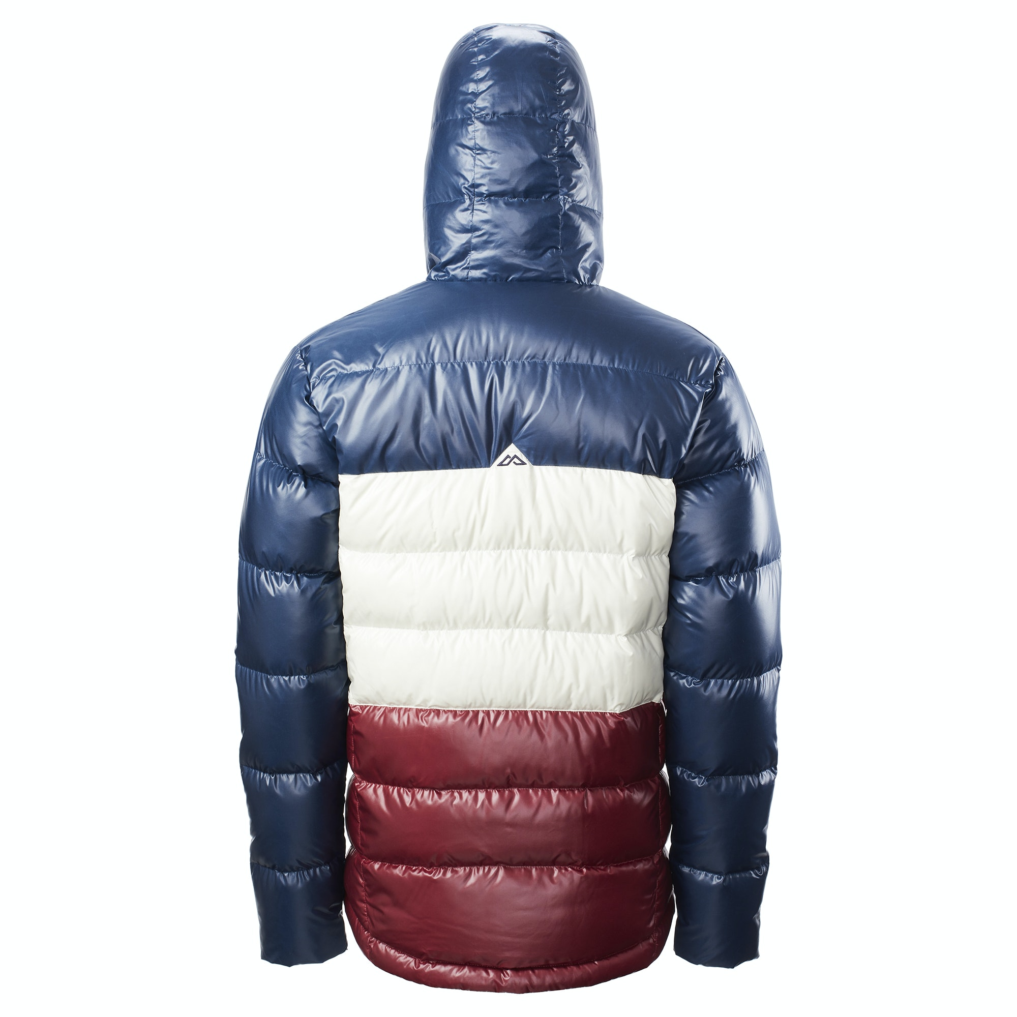 NEW-Kathmandu-Epiq-Men-039-s-Hooded-Warm-Winter-Duck-Down-Puffer-Jacket-v2 thumbnail 15