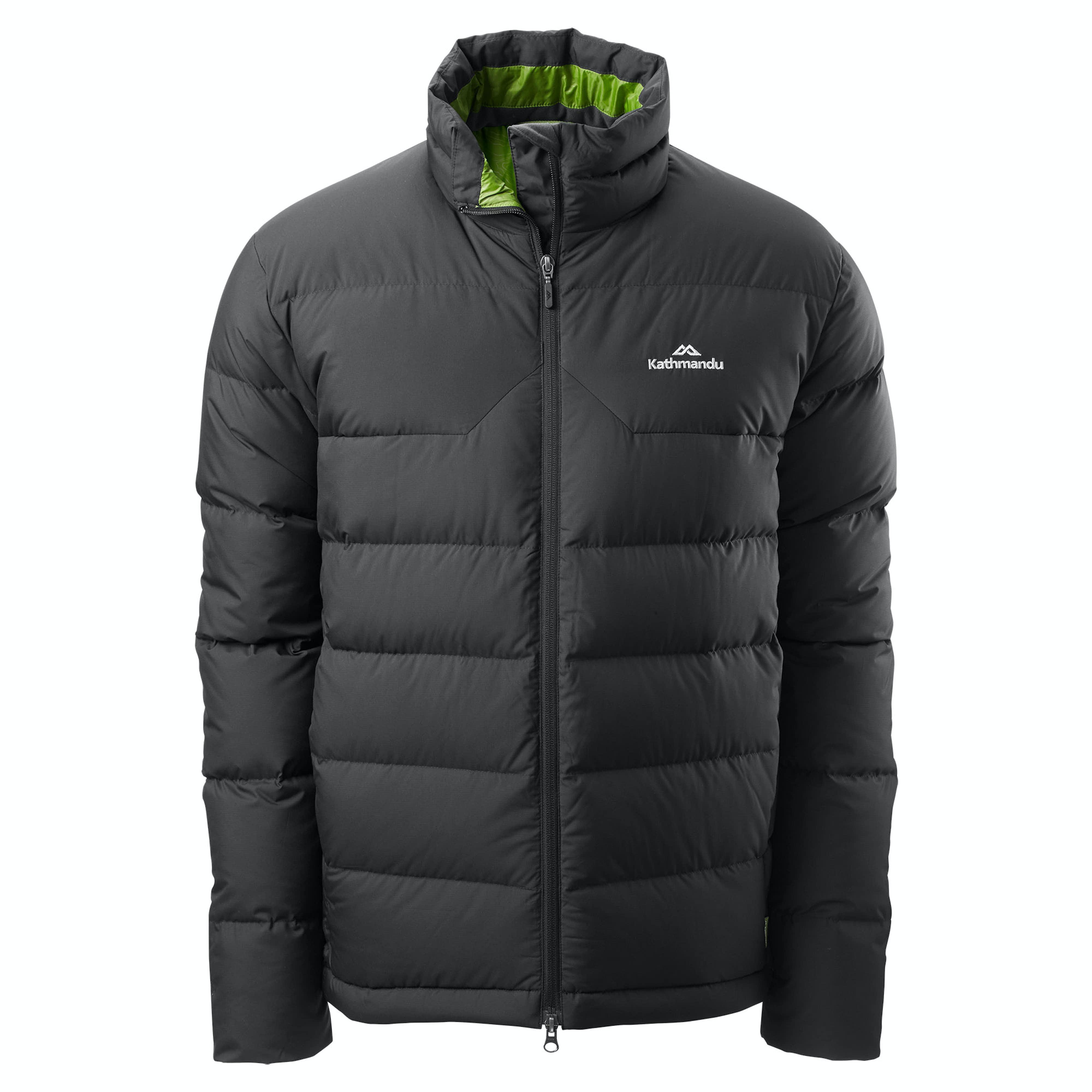 d9212516eee Men's Down Jackets | Men's Puffer Jackets | Kathmandu US