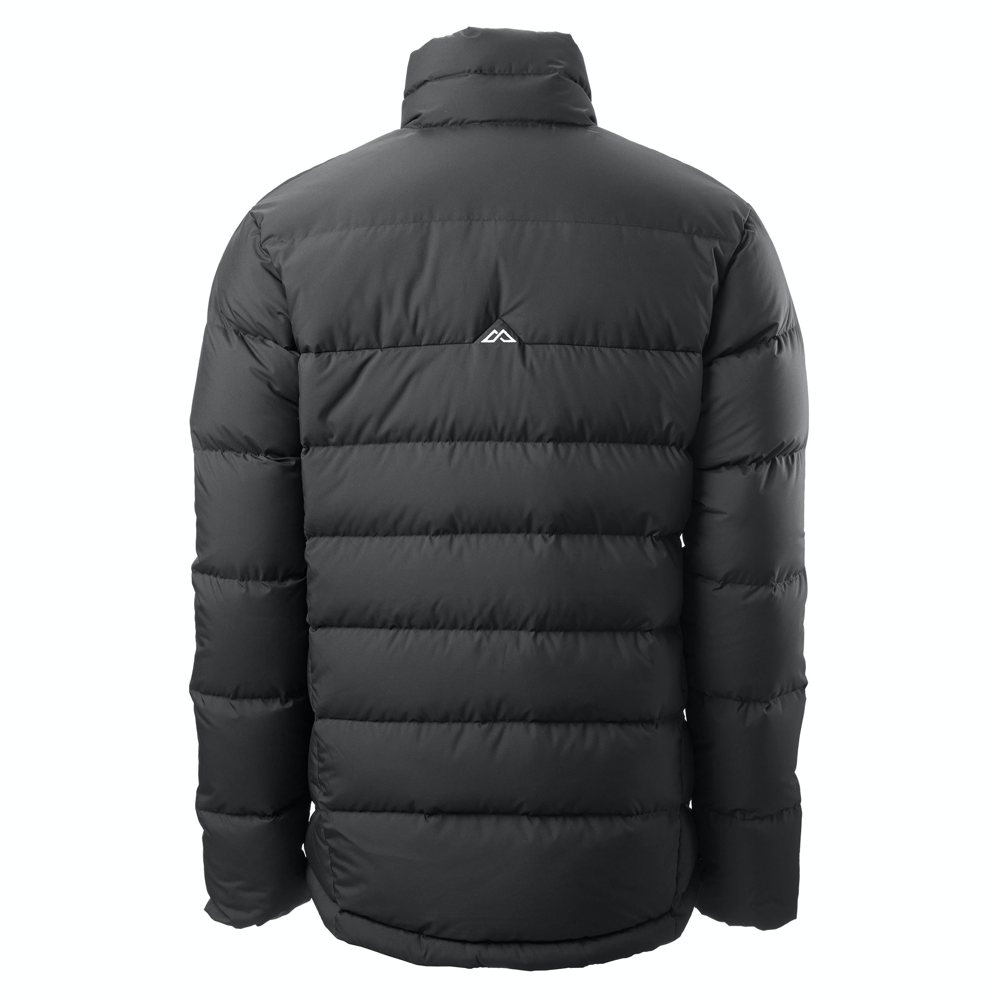 NEW-Kathmandu-Epiq-Men-039-s-Warm-Winter-Duck-Down-Puffer-Jacket-v2 thumbnail 7