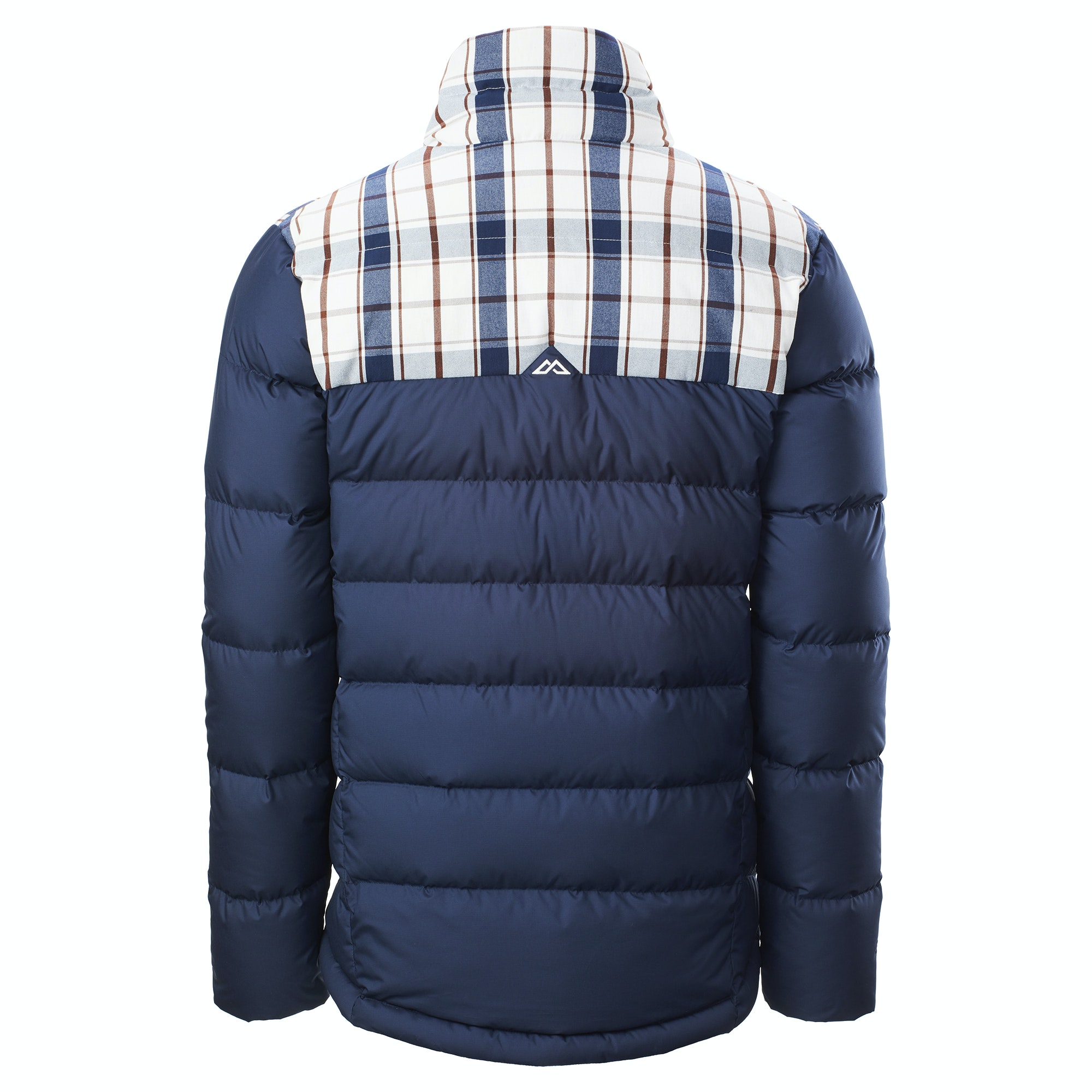 NEW-Kathmandu-Epiq-Men-039-s-Warm-Winter-Duck-Down-Puffer-Jacket-v2 thumbnail 21