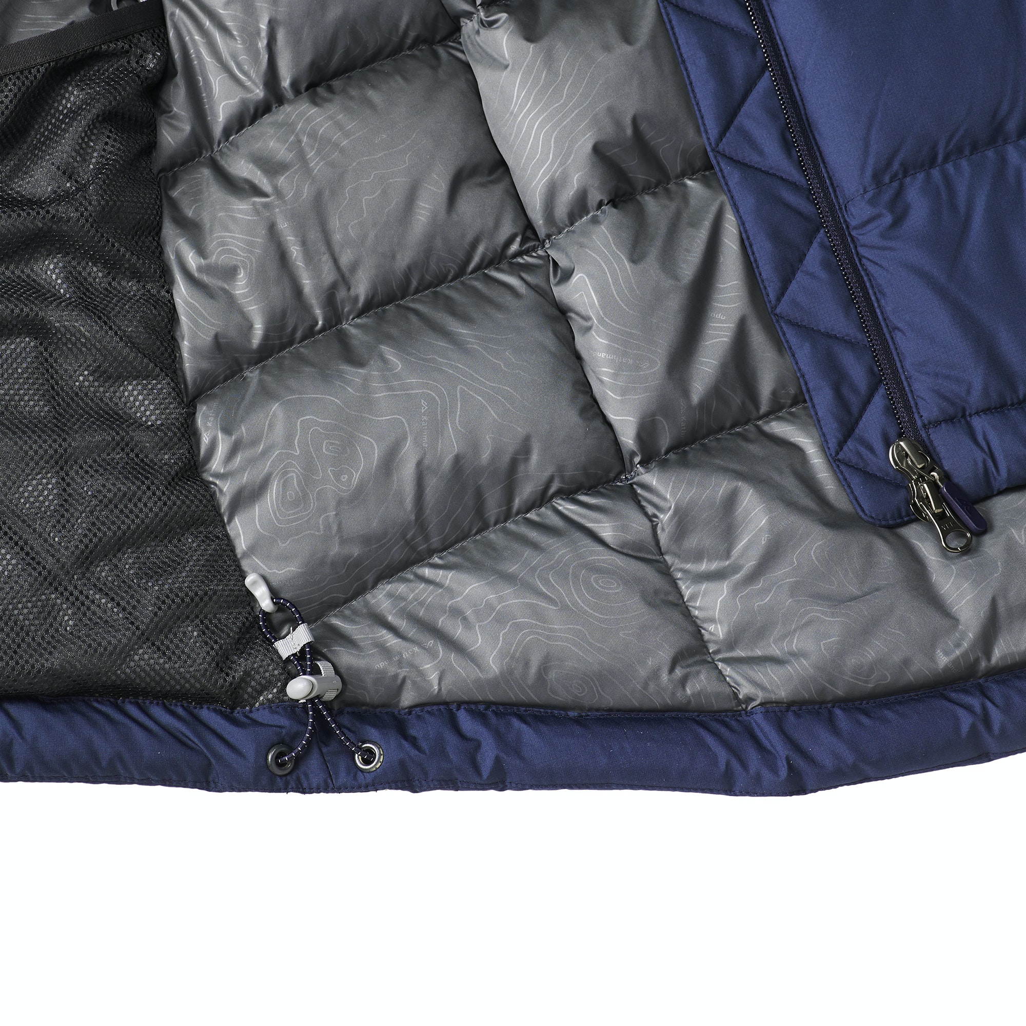 NEW-Kathmandu-Epiq-Men-039-s-Warm-Winter-Duck-Down-Puffer-Jacket-v2 thumbnail 24
