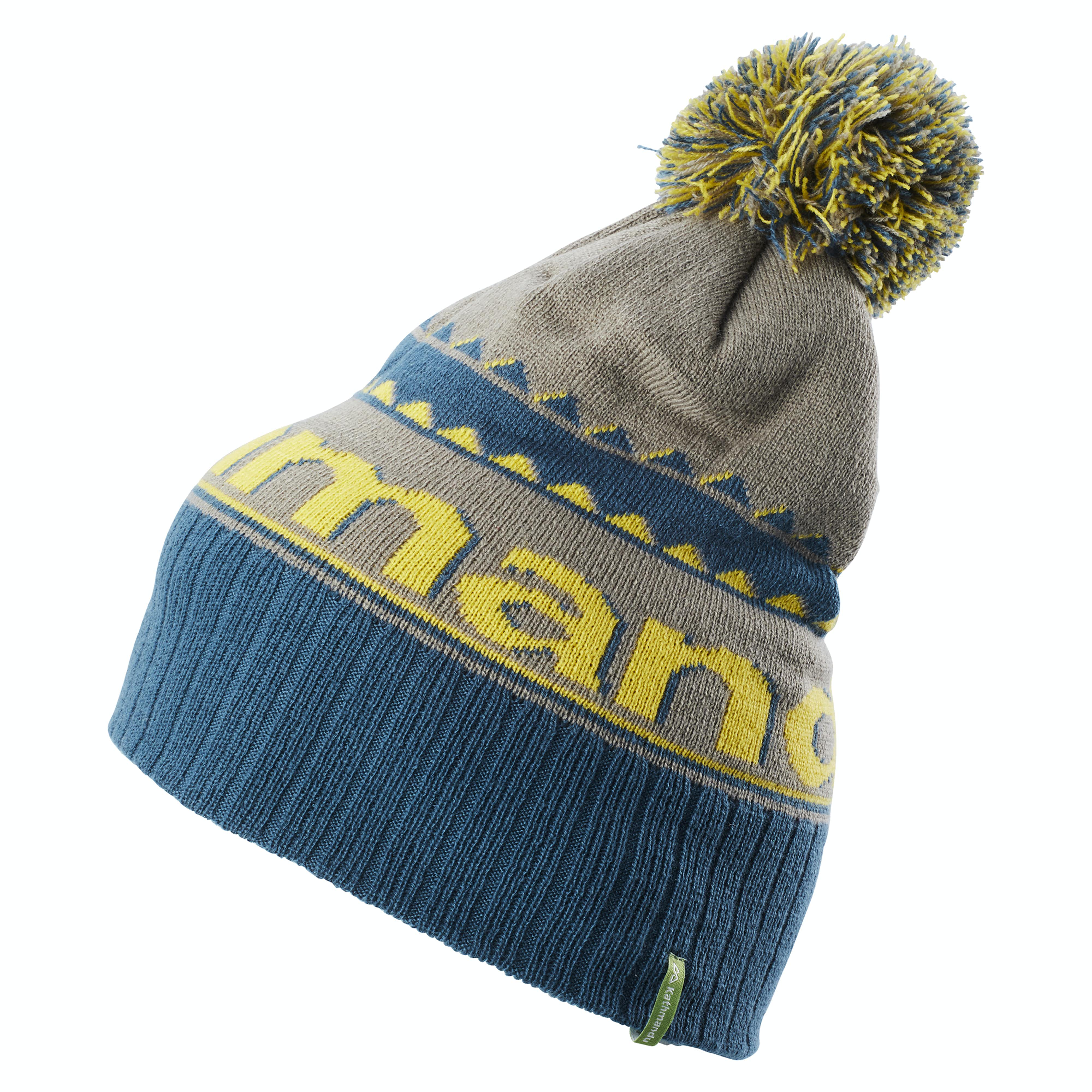 50398631db723 Mens Hats, Beanies & Caps | Scarves & Neck Gaiters for Men | AU
