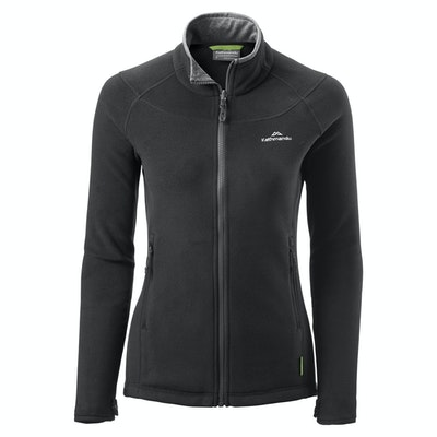 Trailhead Fleece Jacket