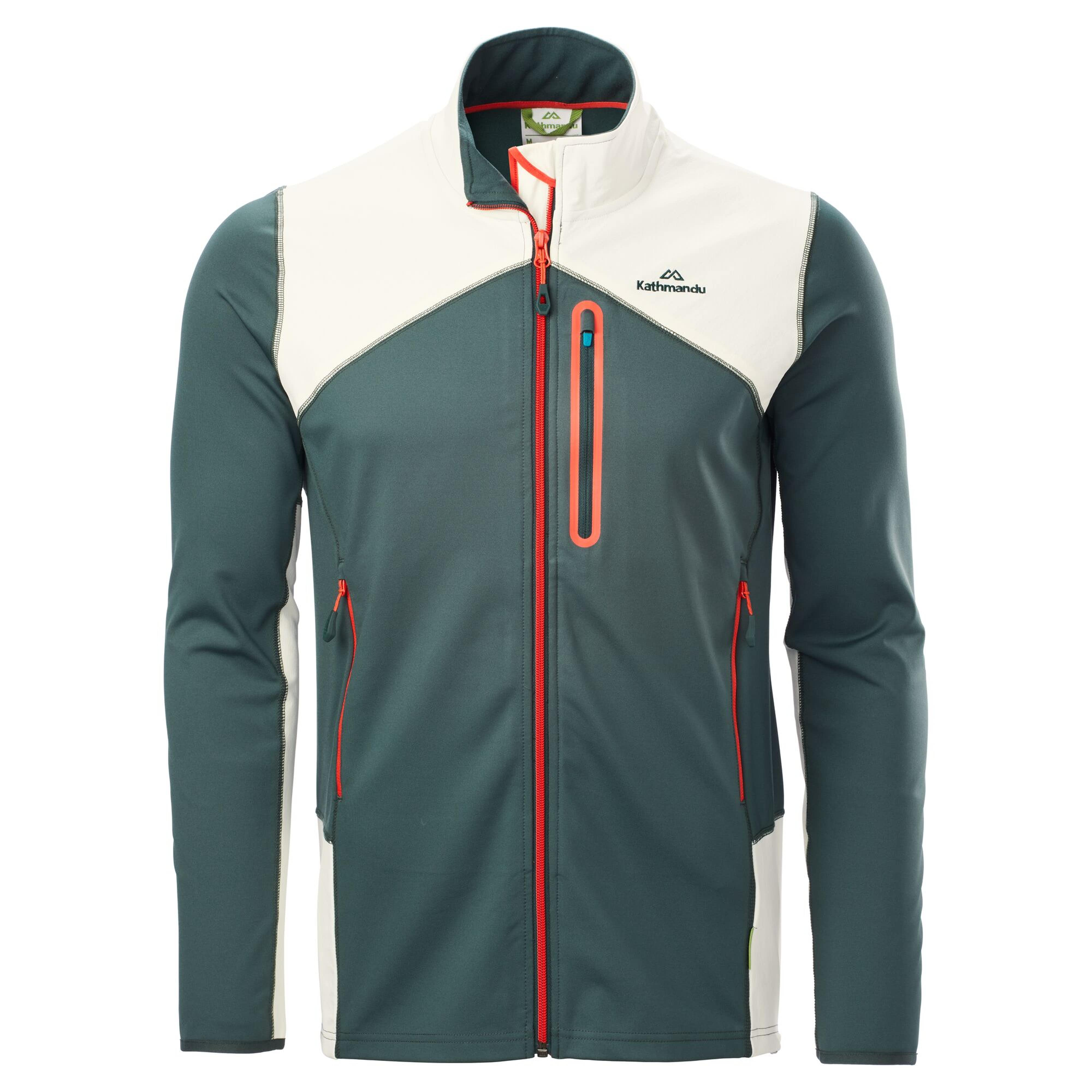 5df7f3e1 Mens Jackets for Sale Online | Winter Coats for Men in NZ