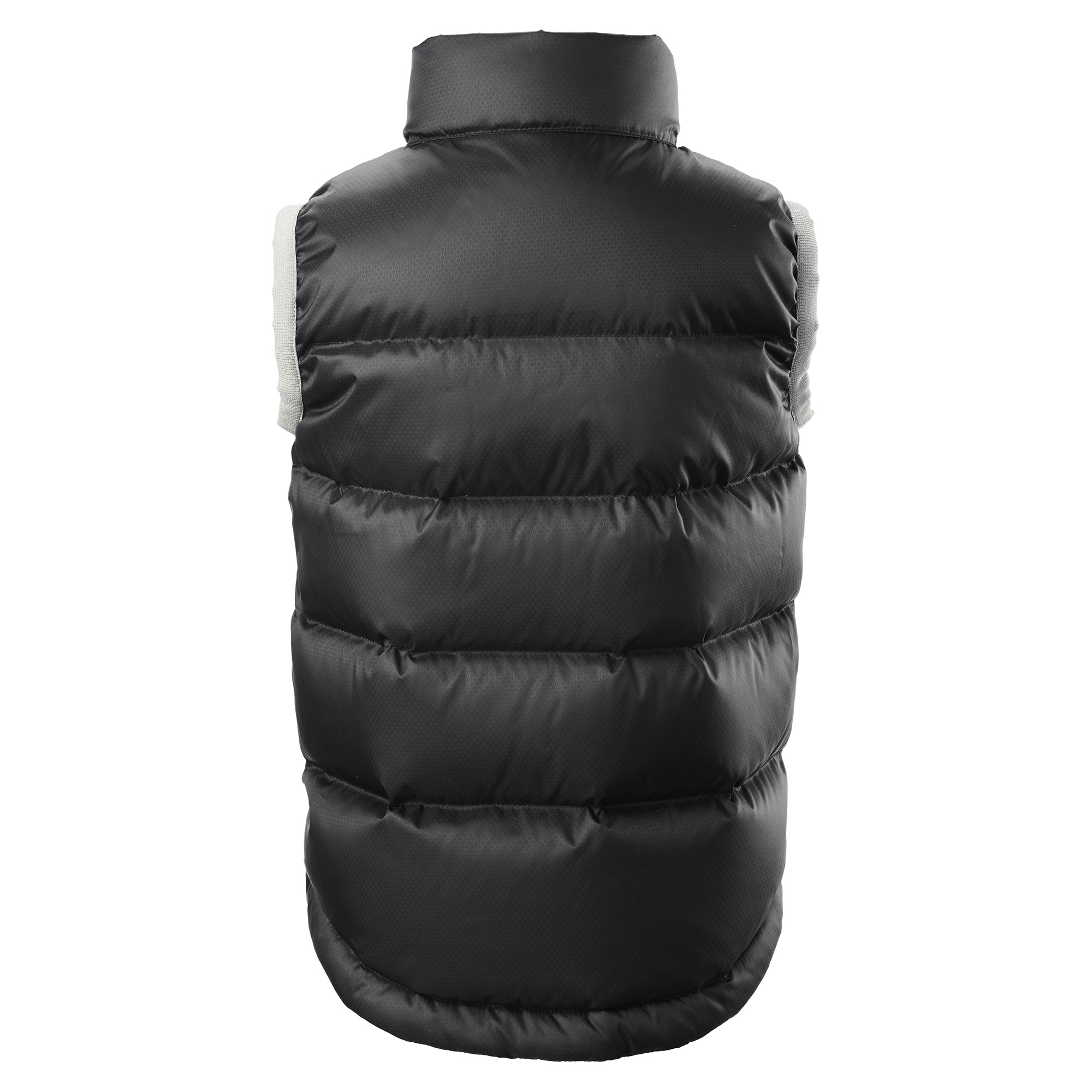 NEW-Kathmandu-Elcho-Kids-039-Boys-039-Girls-039-Warm-Winter-Outdoor-Duck-Down-Puffer-Vest thumbnail 5