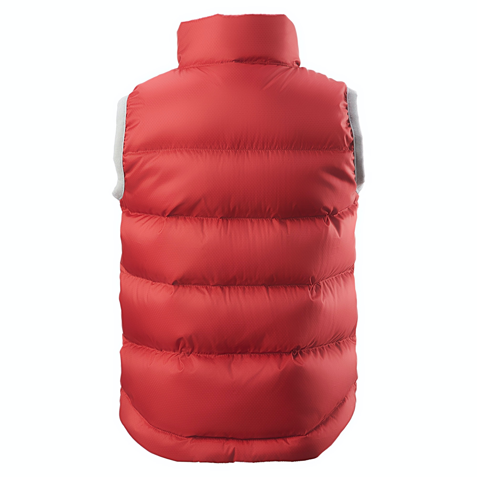 NEW-Kathmandu-Elcho-Kids-039-Boys-039-Girls-039-Warm-Winter-Outdoor-Duck-Down-Puffer-Vest thumbnail 15