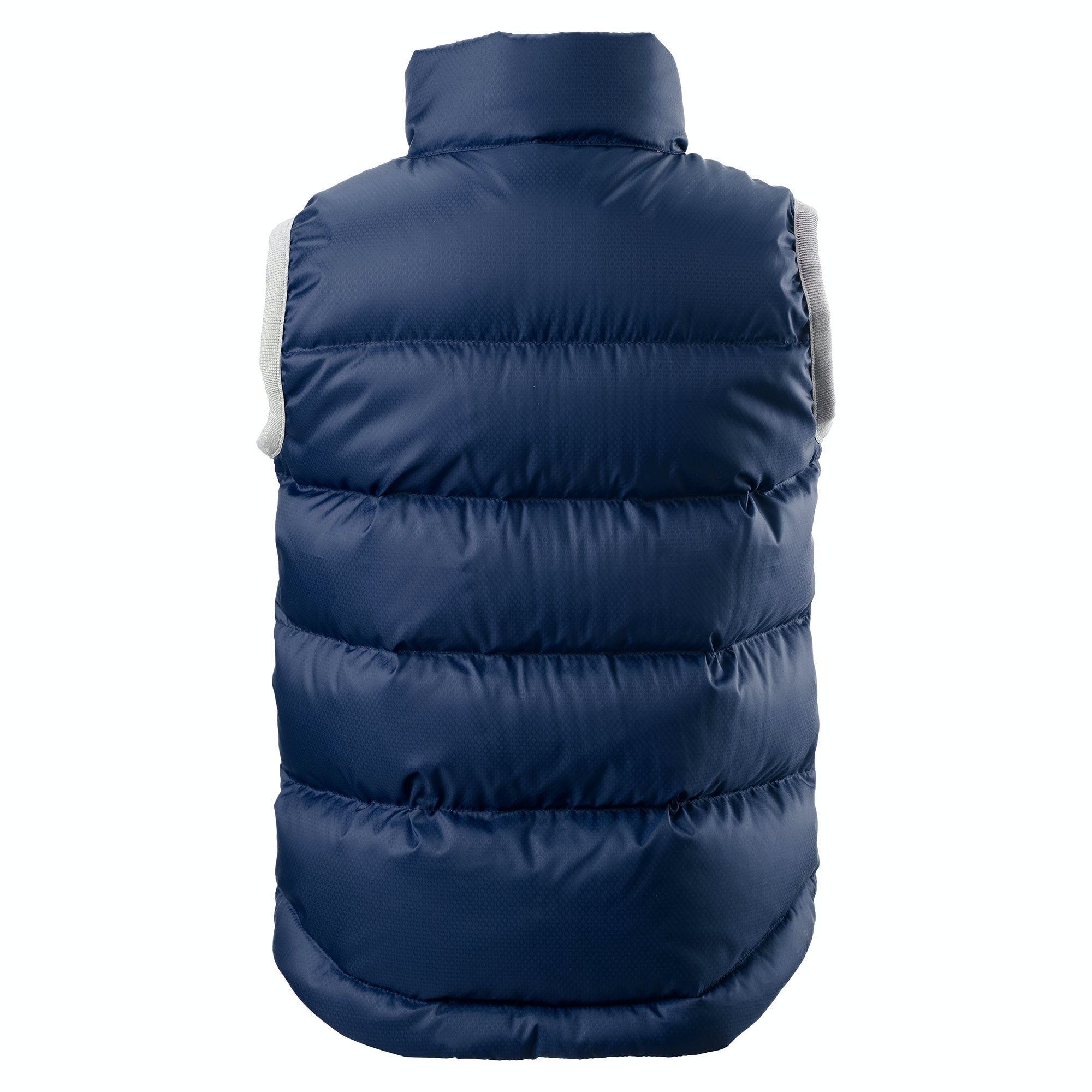NEW-Kathmandu-Elcho-Kids-039-Boys-039-Girls-039-Warm-Winter-Outdoor-Duck-Down-Puffer-Vest thumbnail 11