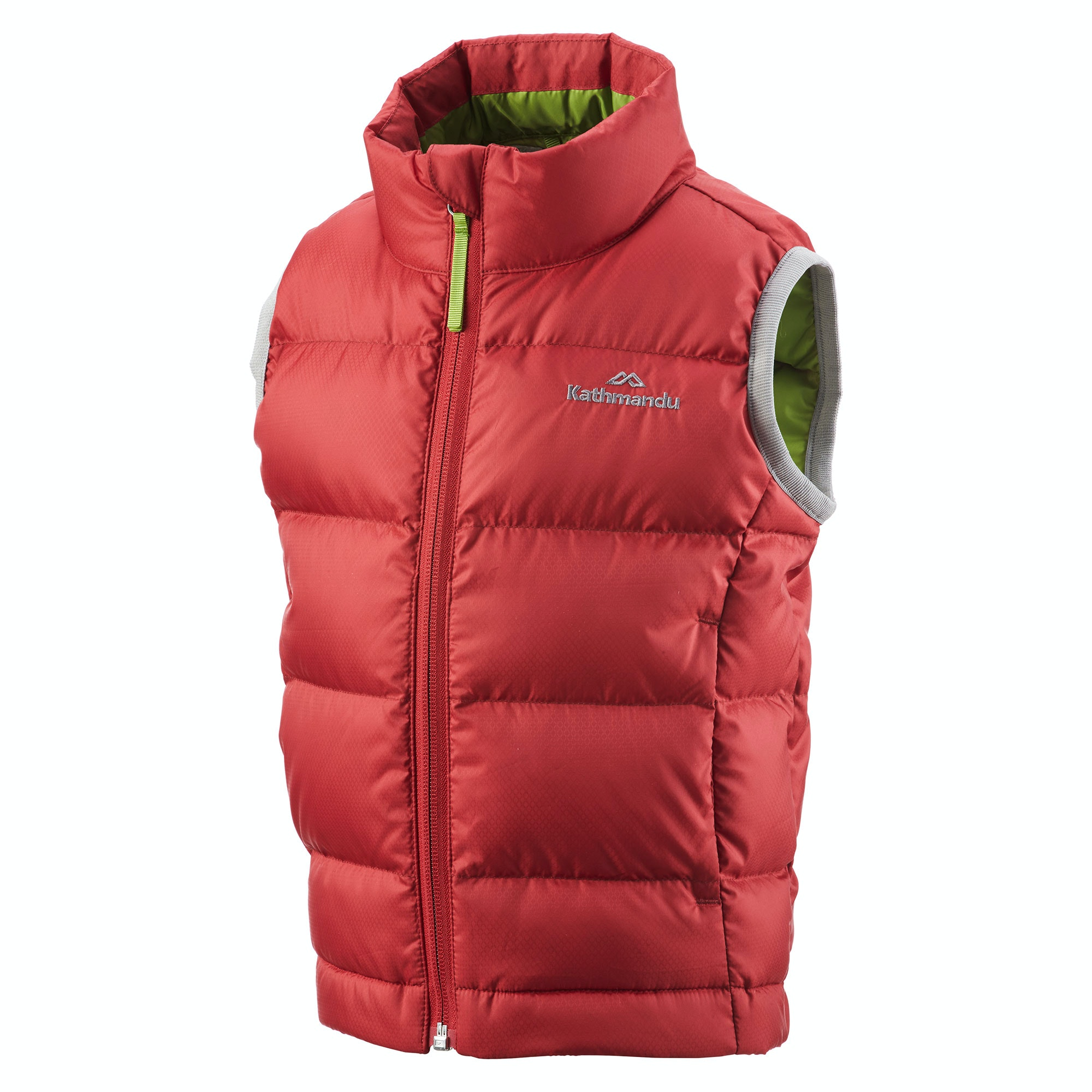 NEW-Kathmandu-Elcho-Kids-039-Boys-039-Girls-039-Warm-Winter-Outdoor-Duck-Down-Puffer-Vest thumbnail 22