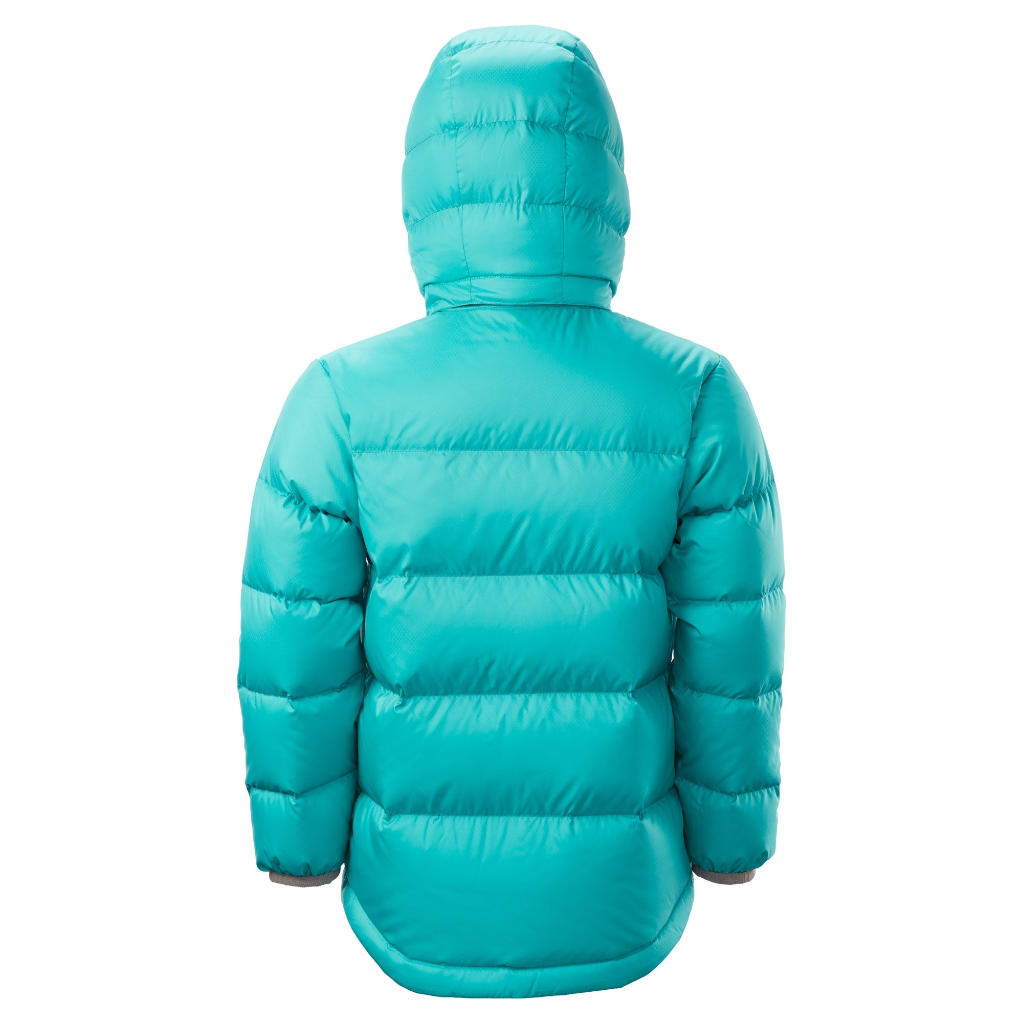 Kathmandu-Elcho-Kids-Boys-Girls-Hood-Warm-Winter-Outdoor-Duck-Down-Puffer-Jacket thumbnail 14