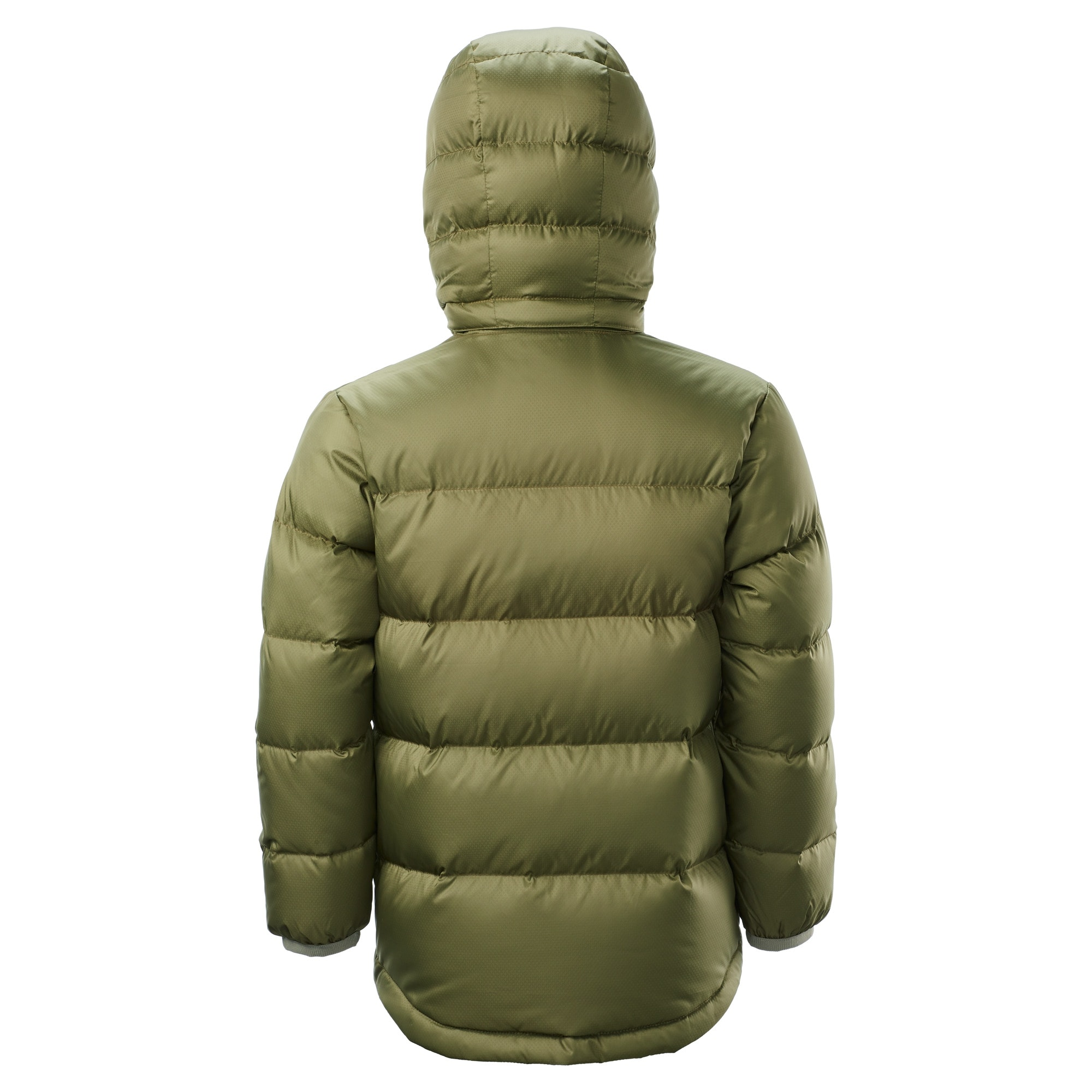 Kathmandu-Elcho-Kids-Boys-Girls-Hood-Warm-Winter-Outdoor-Duck-Down-Puffer-Jacket thumbnail 20