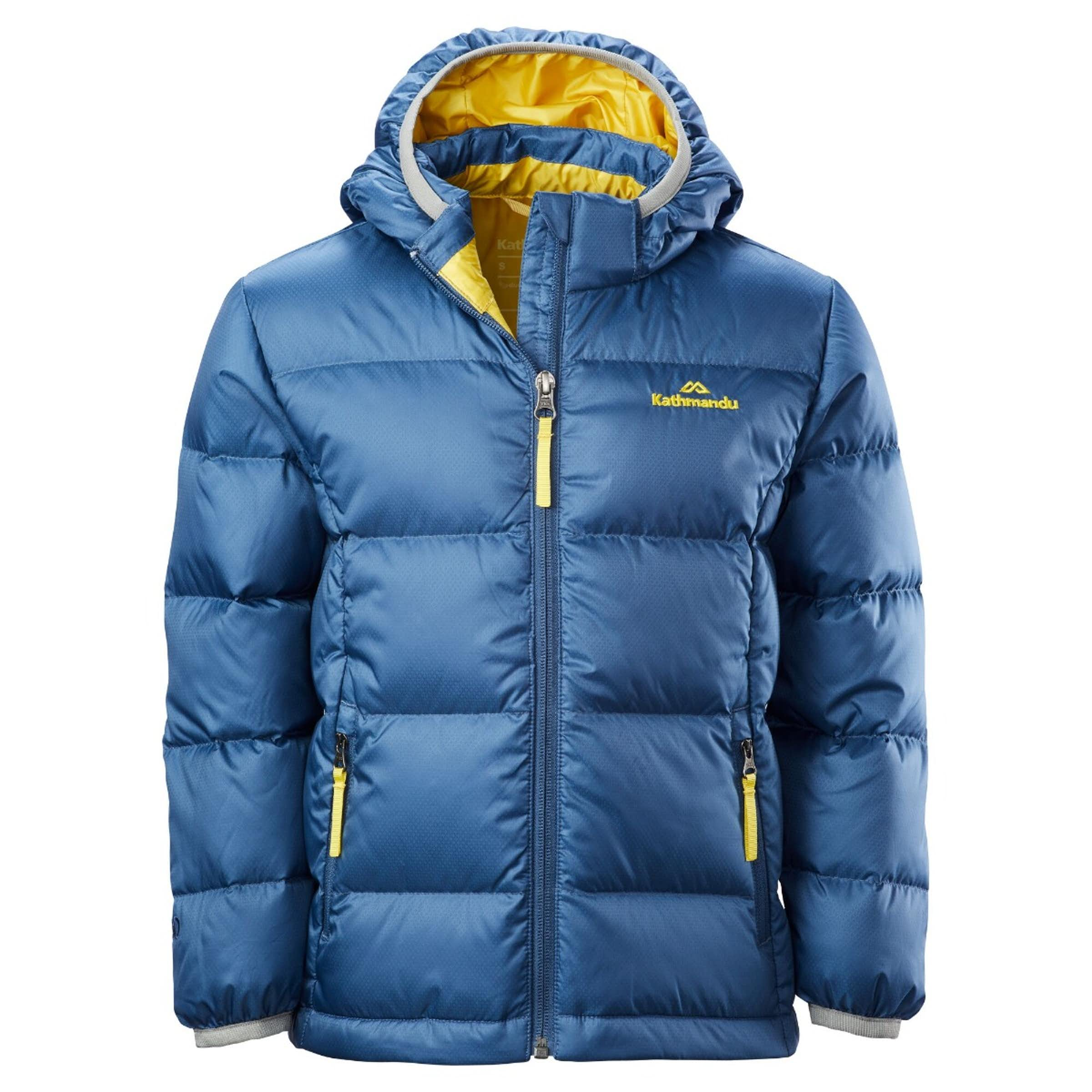 d39687caf9ad Elcho Kid s Down Jacket