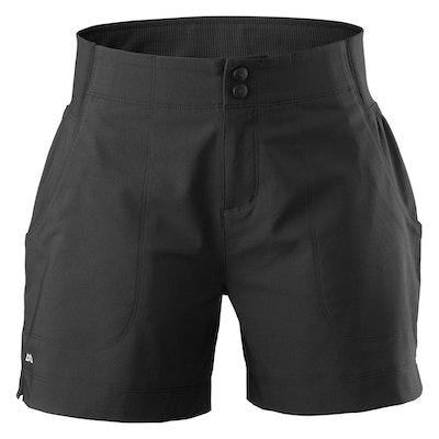 Trailhead Hiking Shorts