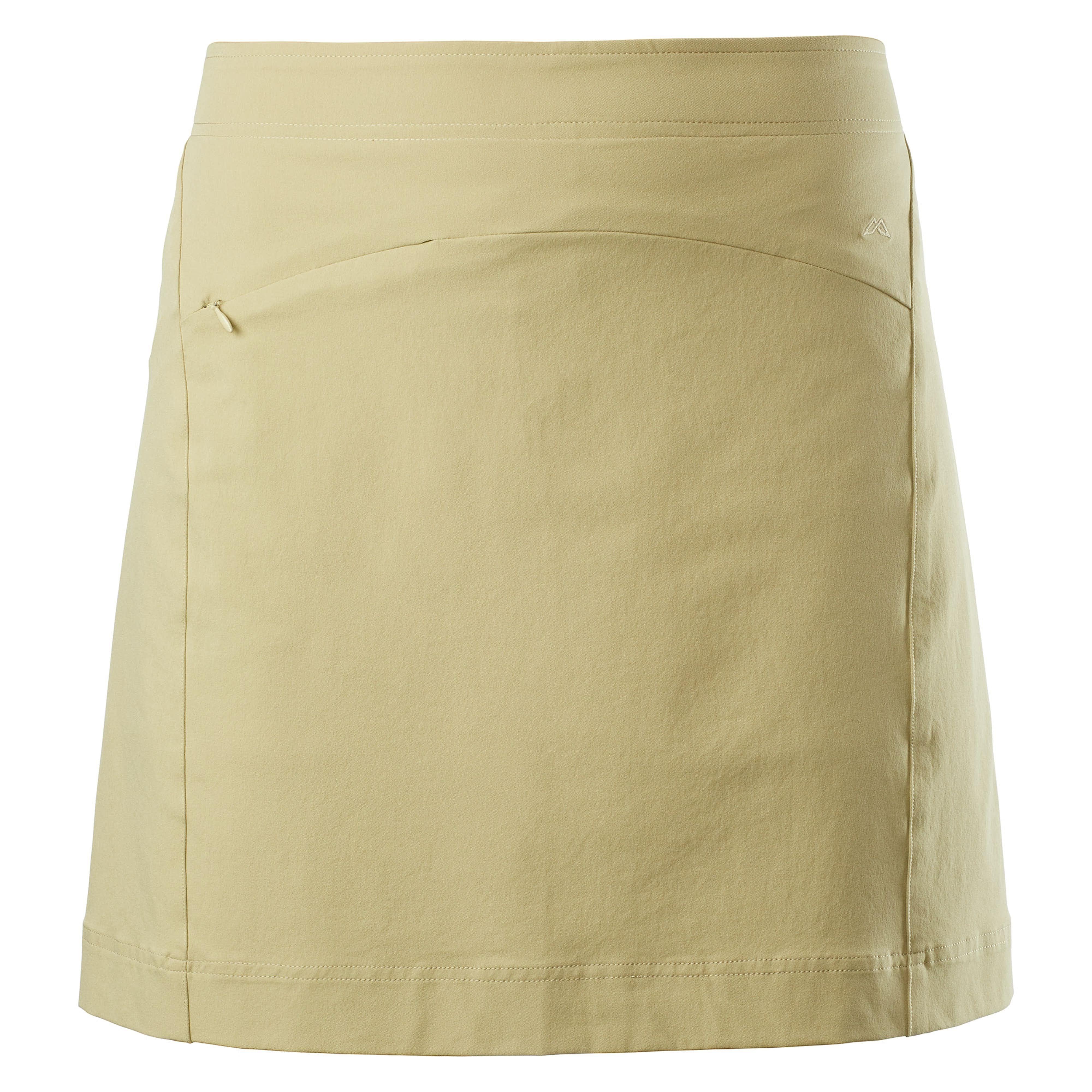05ed4fec7b Travel Dress & Skirt   Womens Travel Dresses for Summer   AU