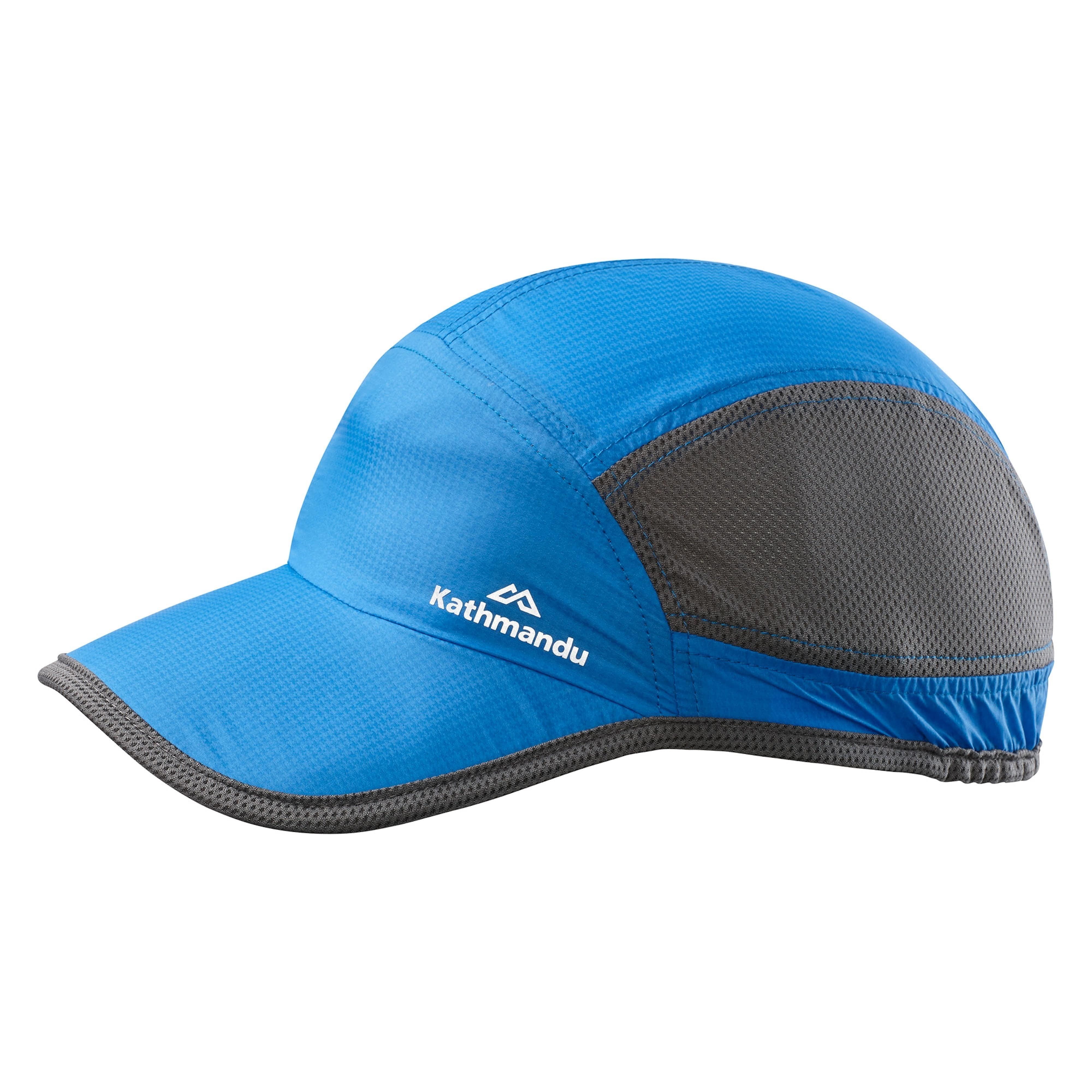 Mens Hats, Beanies & Caps   Scarves & Neck Gaiters for Men   NZ