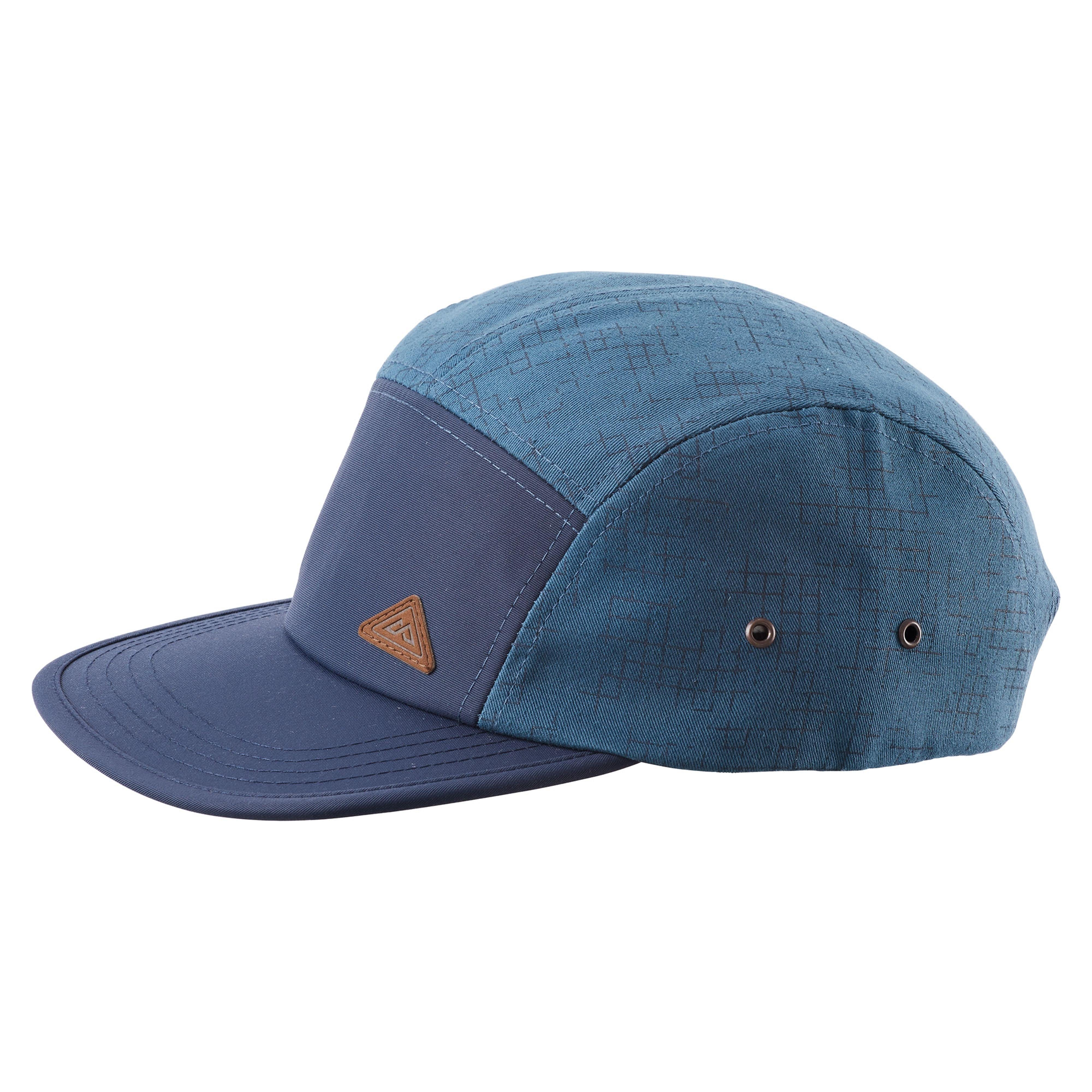 f9337f4ce79 Mens Hats