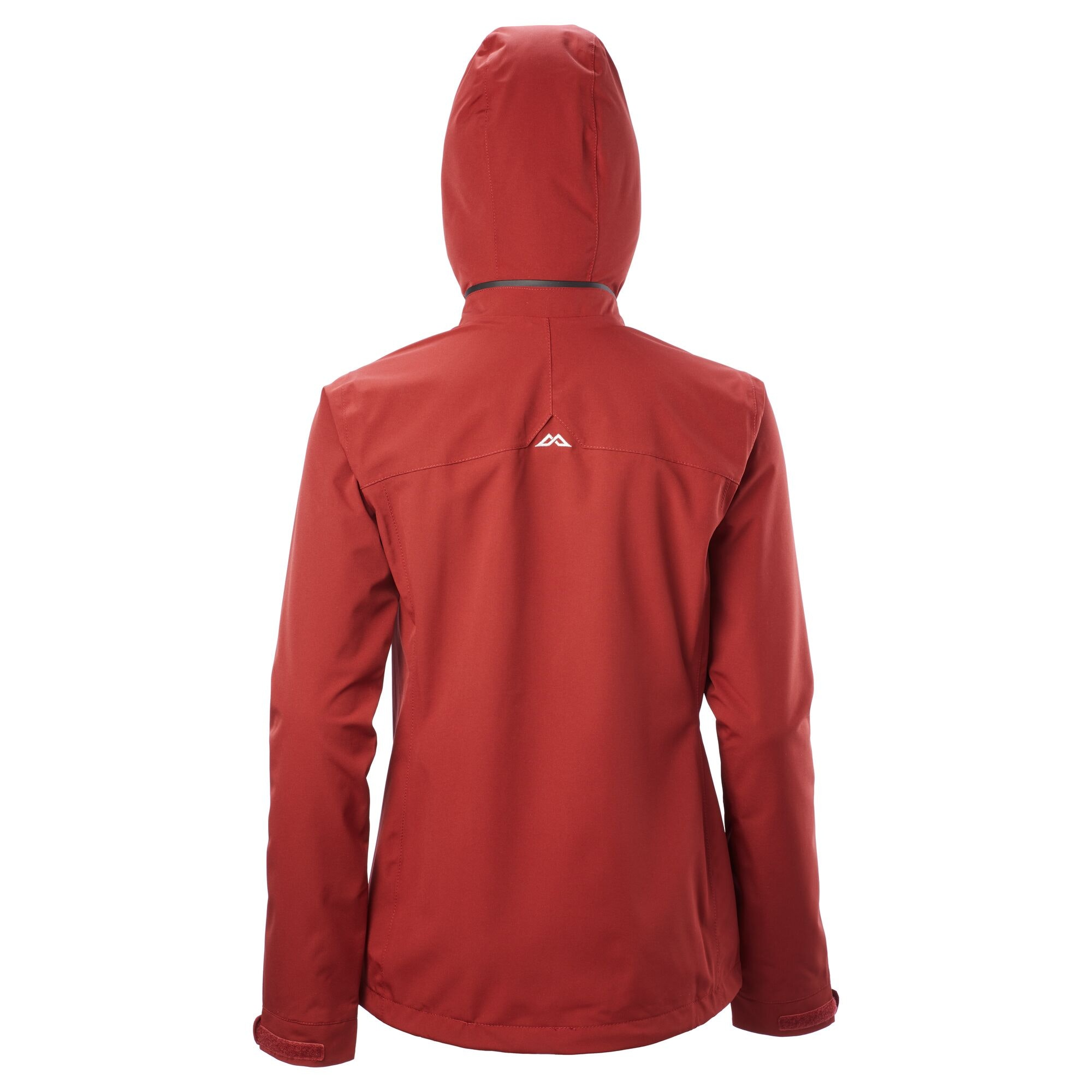 NEW-Kathmandu-Andulo-Womens-2-Layer-Windproof-Waterproof-Outdoor-Hiking-Rain thumbnail 32
