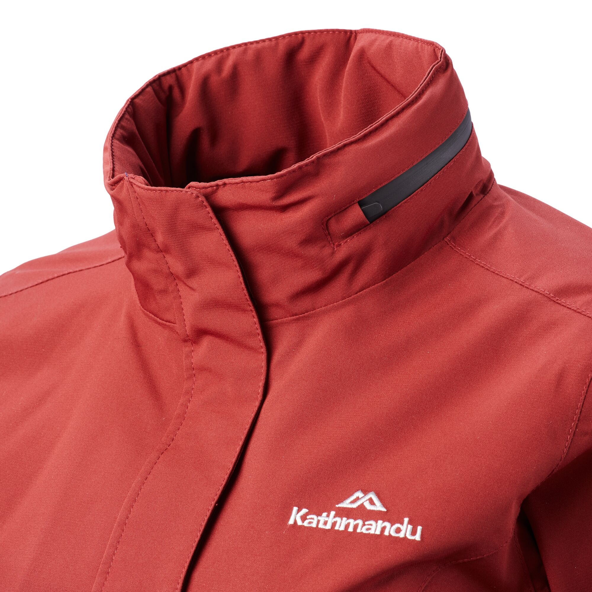 NEW-Kathmandu-Andulo-Womens-2-Layer-Windproof-Waterproof-Outdoor-Hiking-Rain thumbnail 34