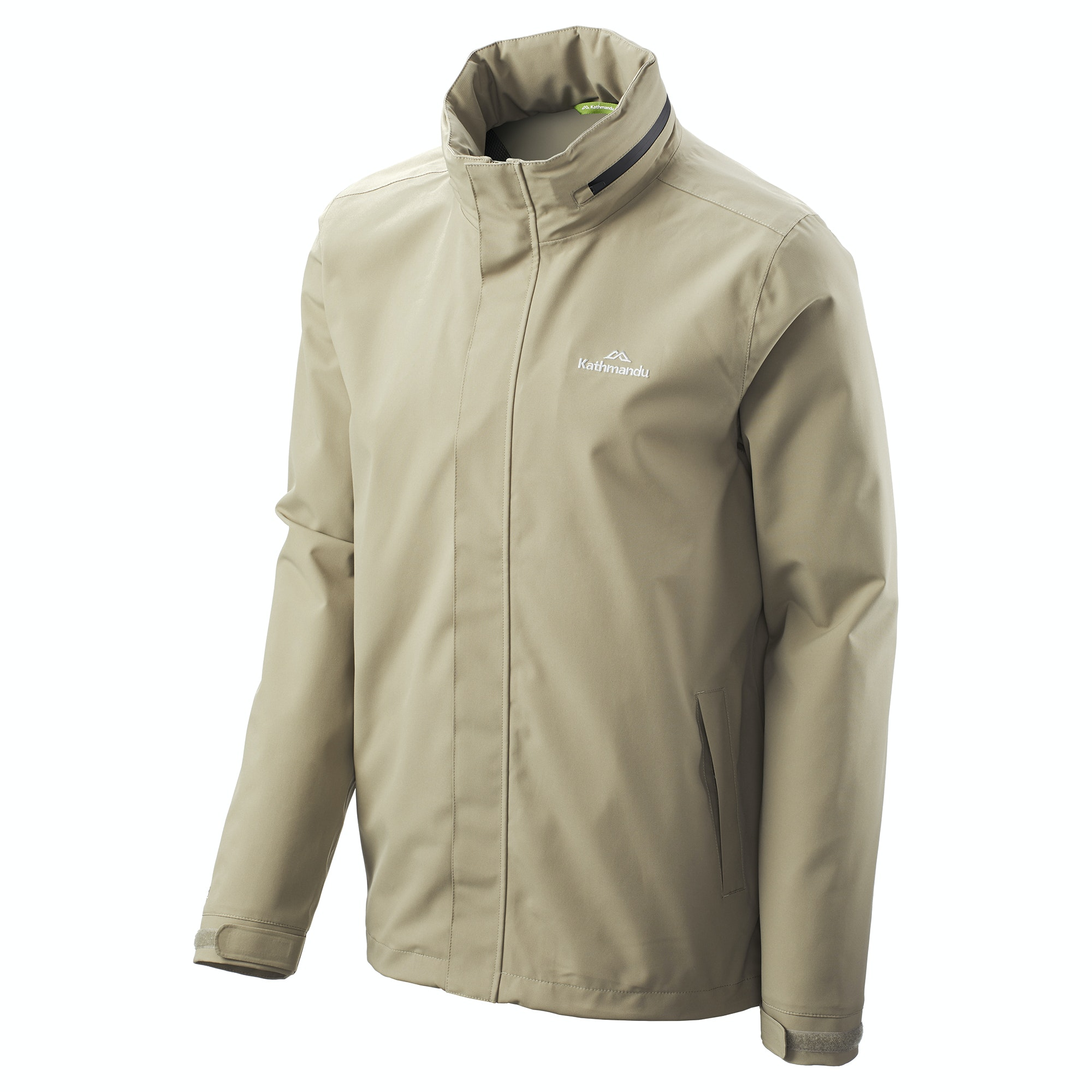 NEW-Kathmandu-Andulo-Mens-2-Layer-Windproof-Waterproof-Outdoor-Hiking-Rain thumbnail 9