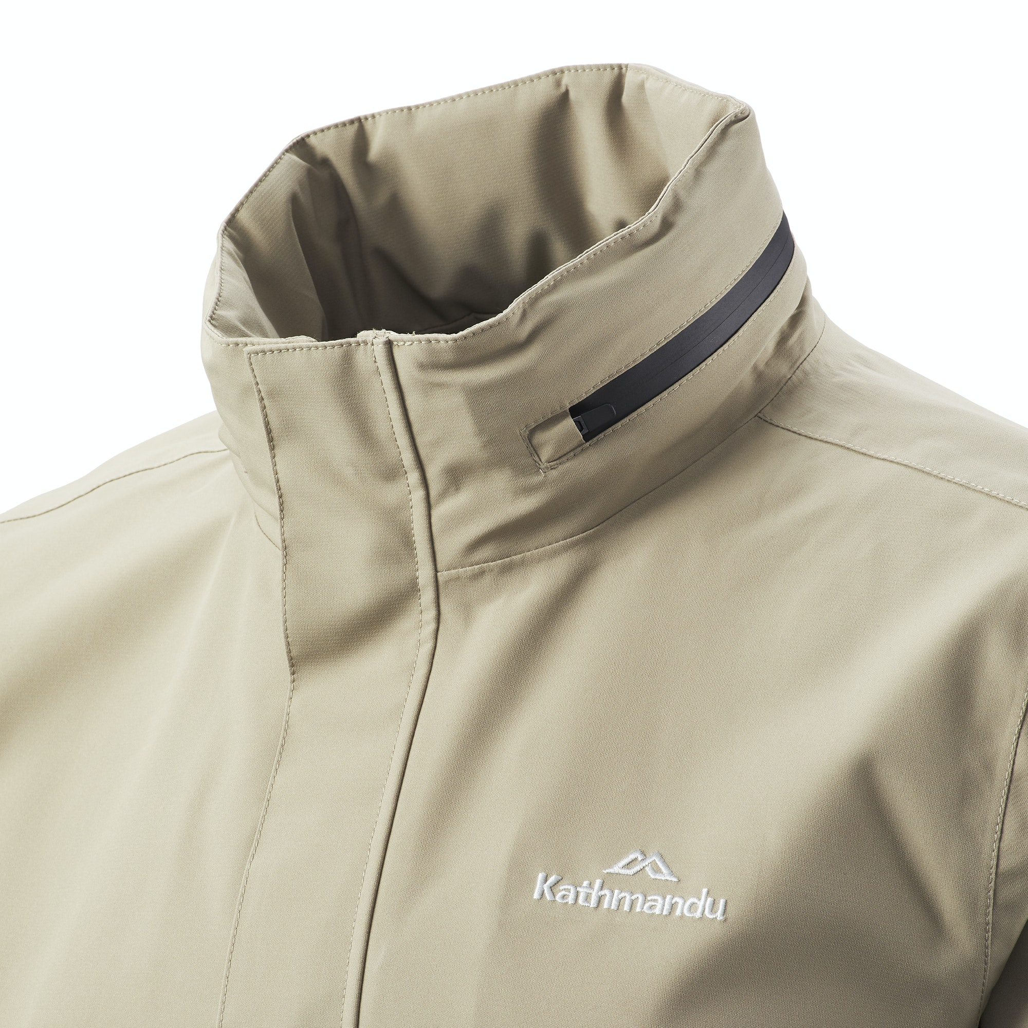 NEW-Kathmandu-Andulo-Mens-2-Layer-Windproof-Waterproof-Outdoor-Hiking-Rain thumbnail 11