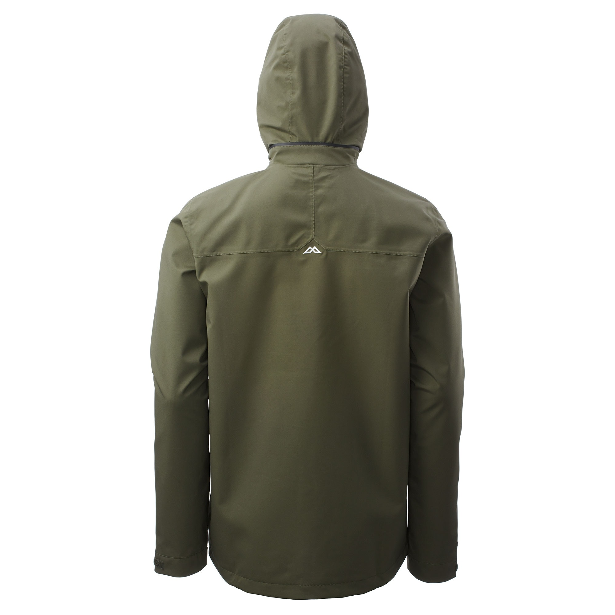 NEW-Kathmandu-Andulo-Mens-2-Layer-Windproof-Waterproof-Outdoor-Hiking-Rain thumbnail 32