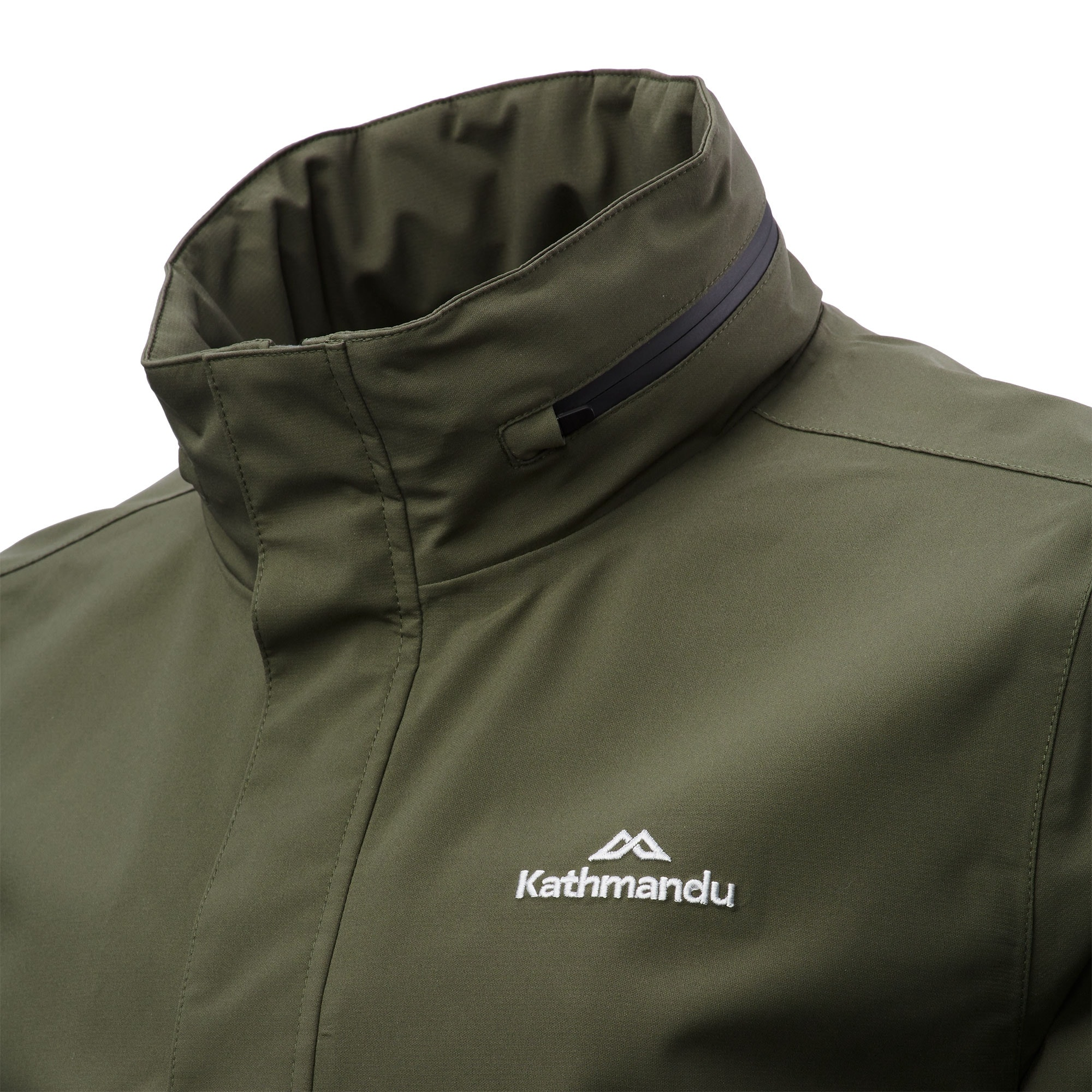 NEW-Kathmandu-Andulo-Mens-2-Layer-Windproof-Waterproof-Outdoor-Hiking-Rain thumbnail 34