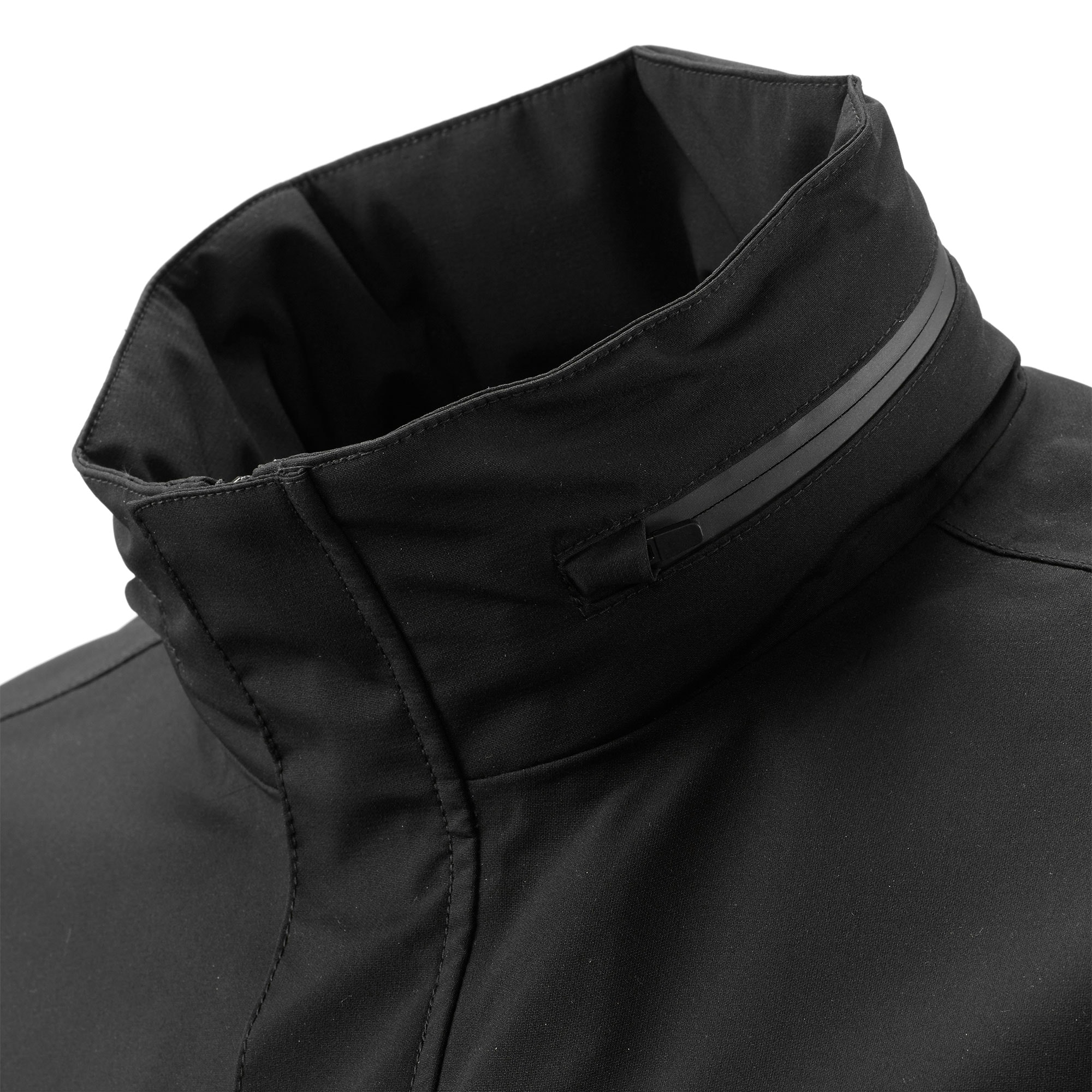 NEW-Kathmandu-Andulo-Mens-2-Layer-Windproof-Waterproof-Outdoor-Hiking-Rain thumbnail 17
