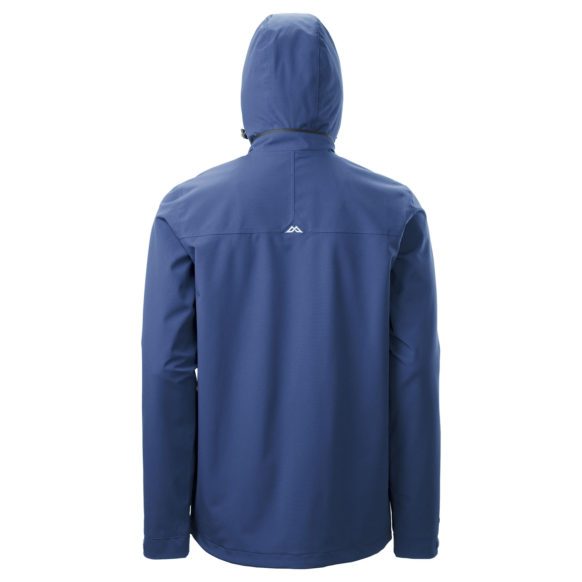 NEW-Kathmandu-Andulo-Mens-2-Layer-Windproof-Waterproof-Outdoor-Hiking-Rain thumbnail 20
