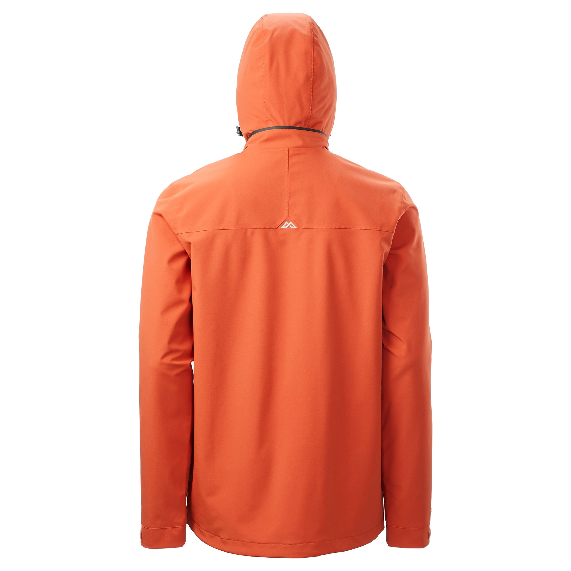 NEW-Kathmandu-Andulo-Mens-2-Layer-Windproof-Waterproof-Outdoor-Hiking-Rain thumbnail 37
