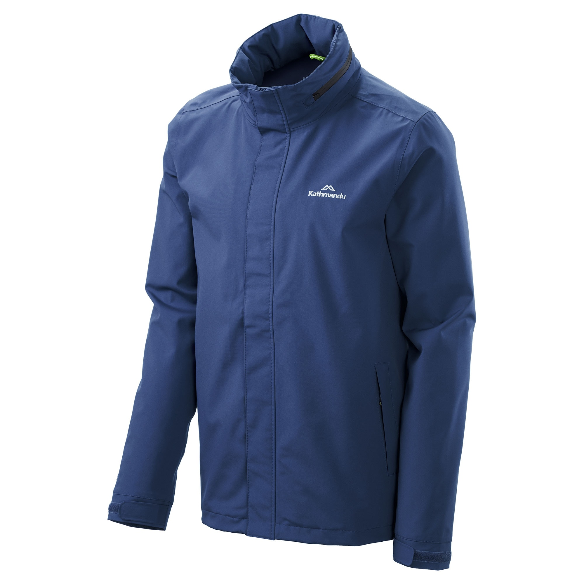 NEW-Kathmandu-Andulo-Mens-2-Layer-Windproof-Waterproof-Outdoor-Hiking-Rain thumbnail 21