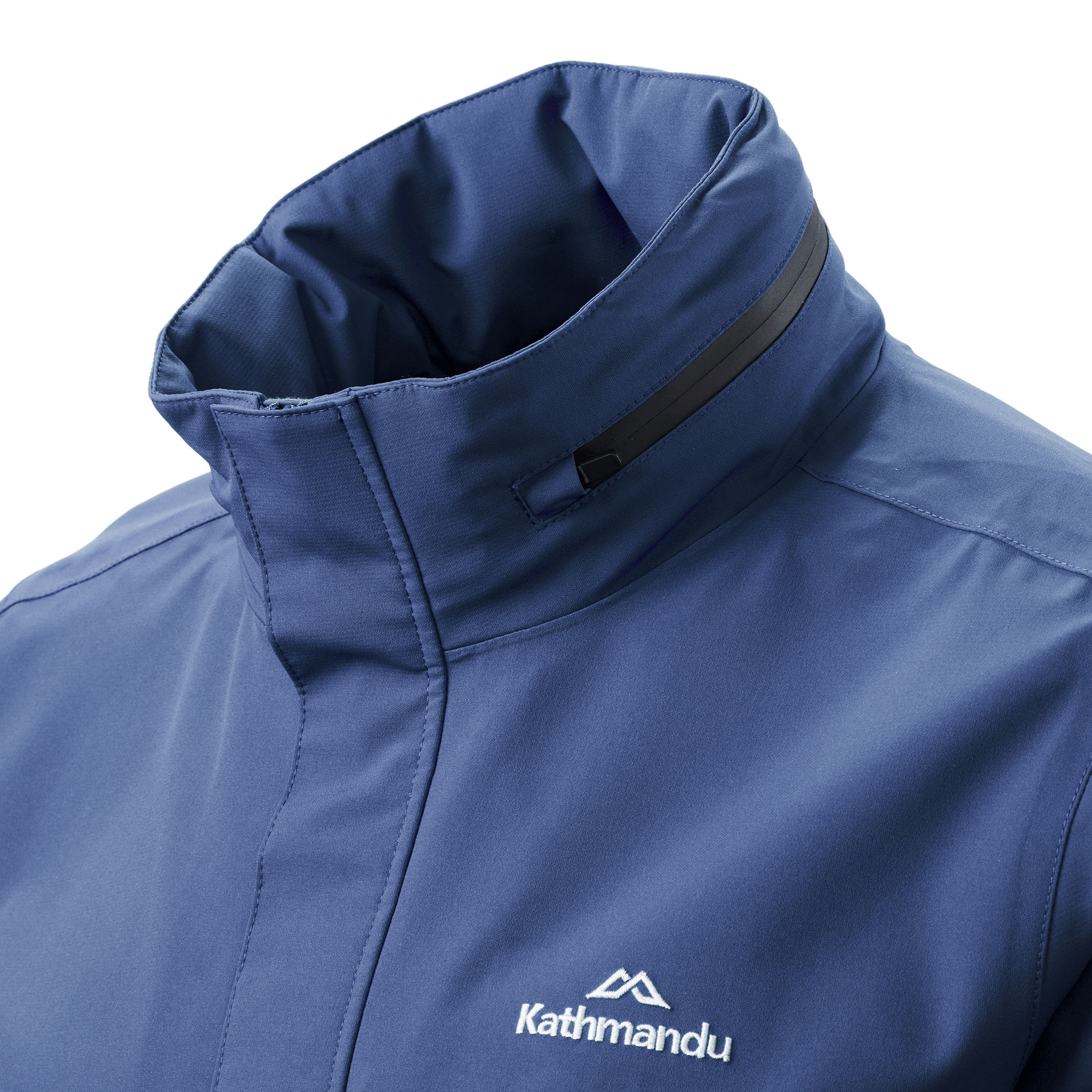 NEW-Kathmandu-Andulo-Mens-2-Layer-Windproof-Waterproof-Outdoor-Hiking-Rain thumbnail 23