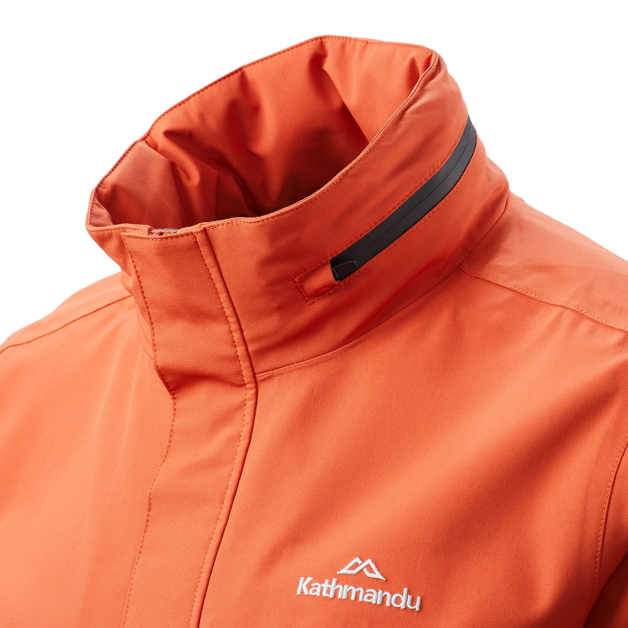 NEW-Kathmandu-Andulo-Mens-2-Layer-Windproof-Waterproof-Outdoor-Hiking-Rain thumbnail 40