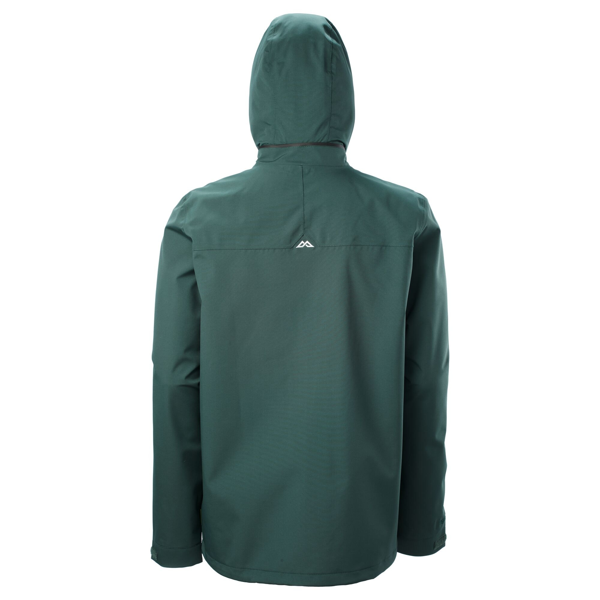 NEW-Kathmandu-Andulo-Mens-2-Layer-Windproof-Waterproof-Outdoor-Hiking-Rain thumbnail 26