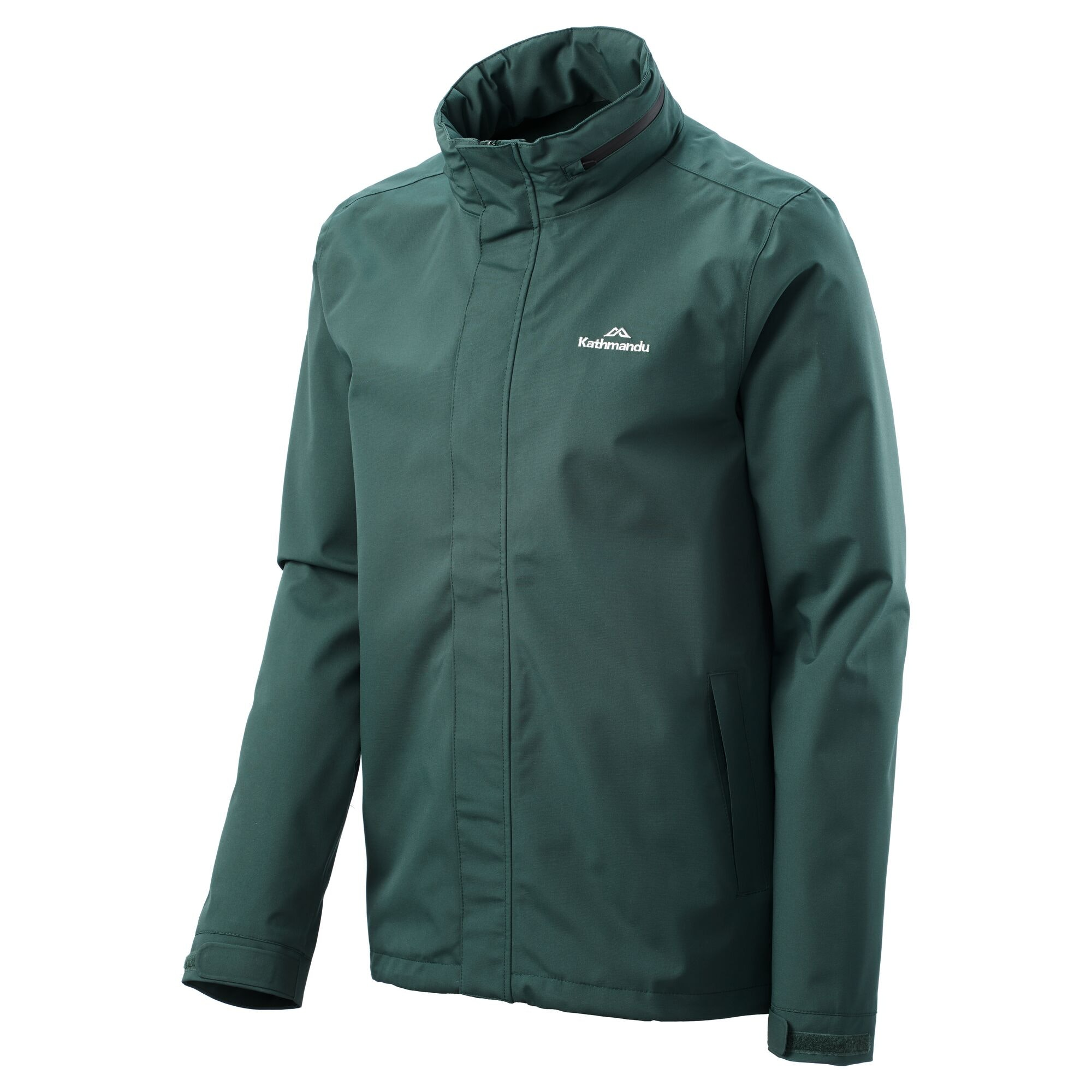 NEW-Kathmandu-Andulo-Mens-2-Layer-Windproof-Waterproof-Outdoor-Hiking-Rain thumbnail 27