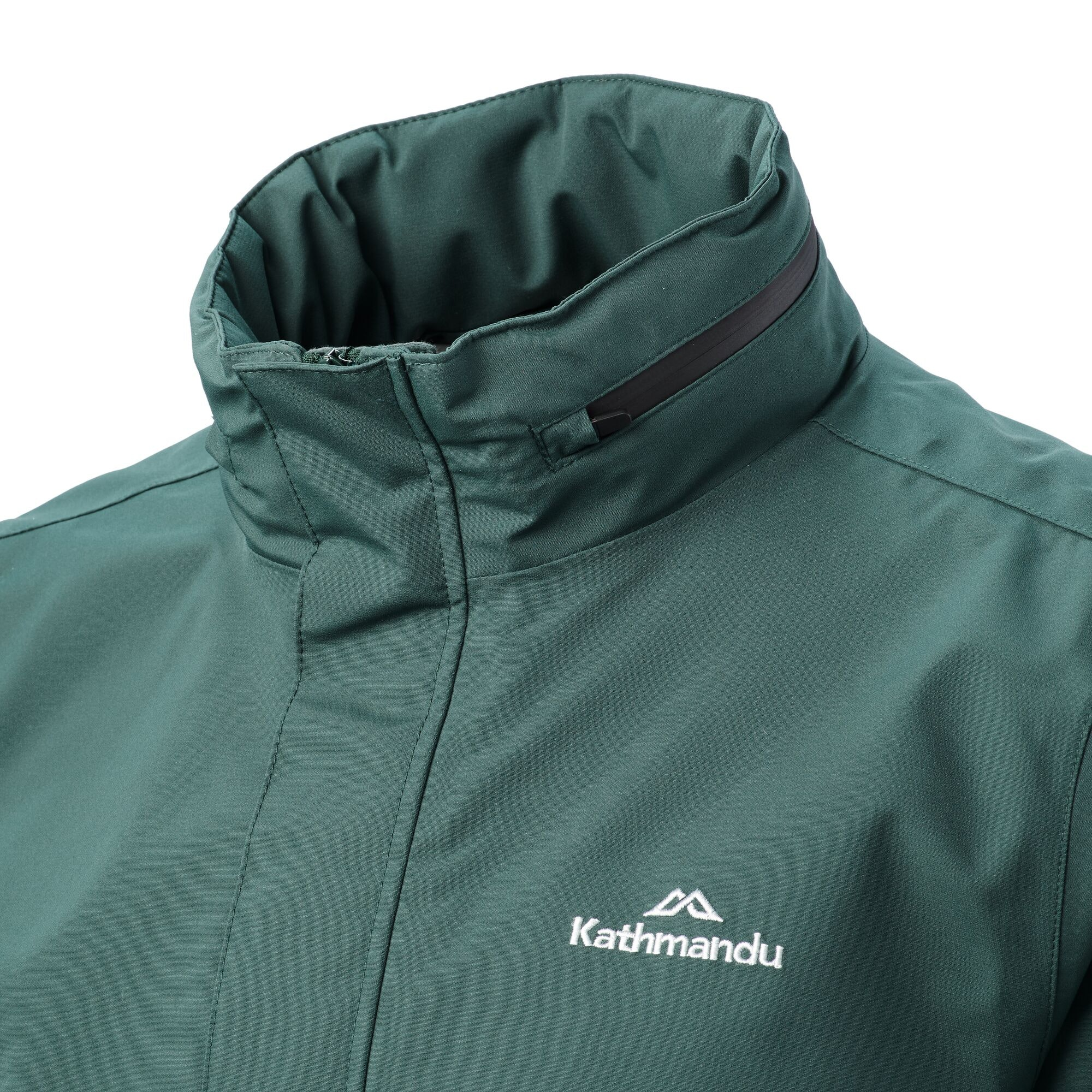 NEW-Kathmandu-Andulo-Mens-2-Layer-Windproof-Waterproof-Outdoor-Hiking-Rain thumbnail 28