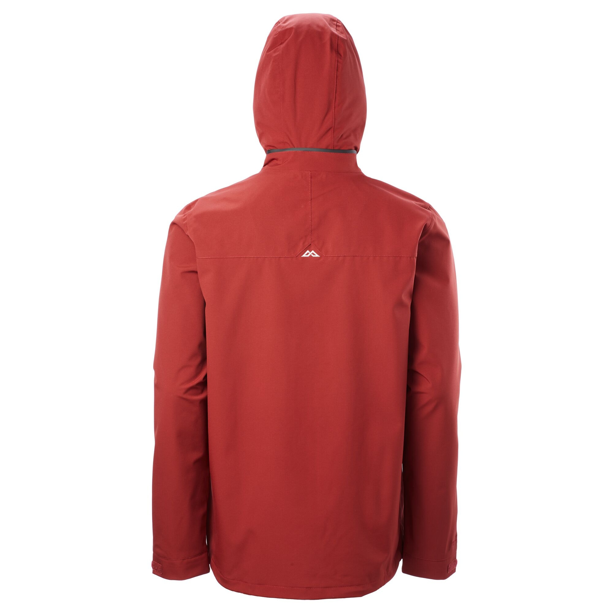 NEW-Kathmandu-Andulo-Mens-2-Layer-Windproof-Waterproof-Outdoor-Hiking-Rain thumbnail 43