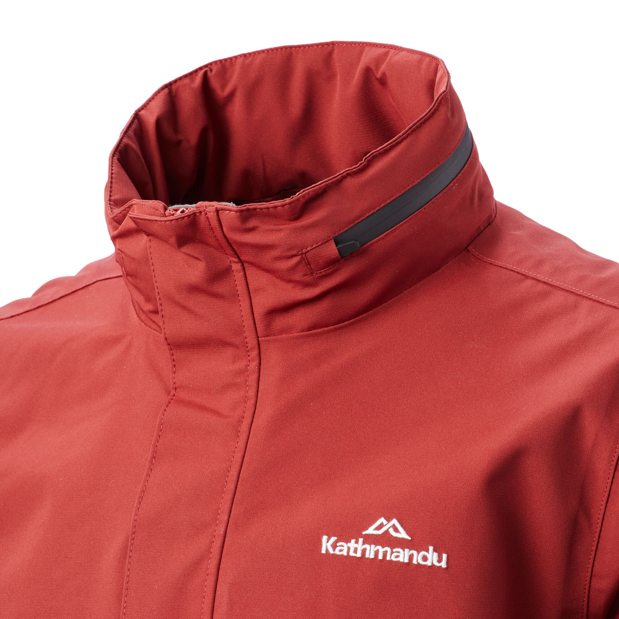 NEW-Kathmandu-Andulo-Mens-2-Layer-Windproof-Waterproof-Outdoor-Hiking-Rain thumbnail 45