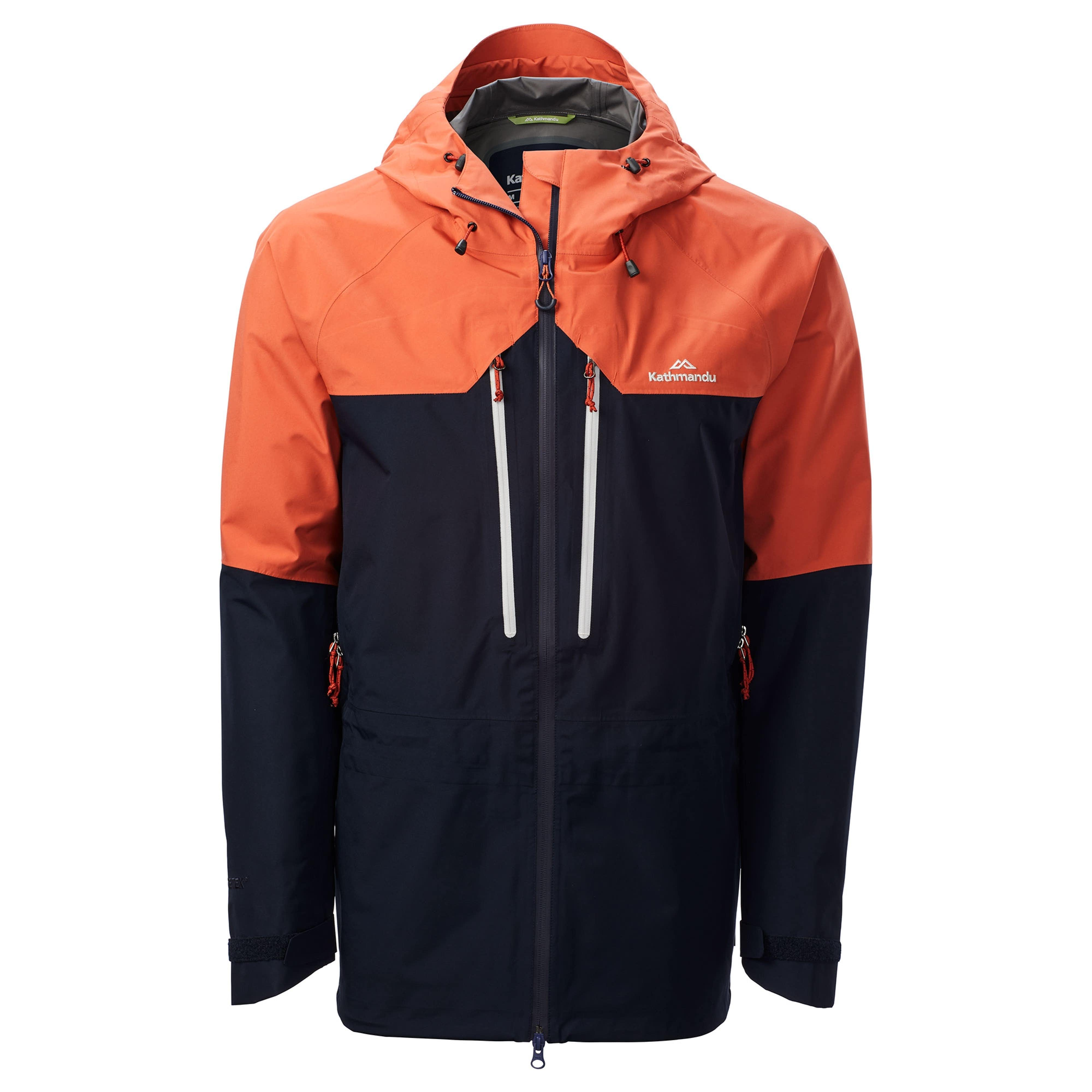 61baa30b Kathmandu Outlet | Reduced for Clearance Travel & Adventure Gear