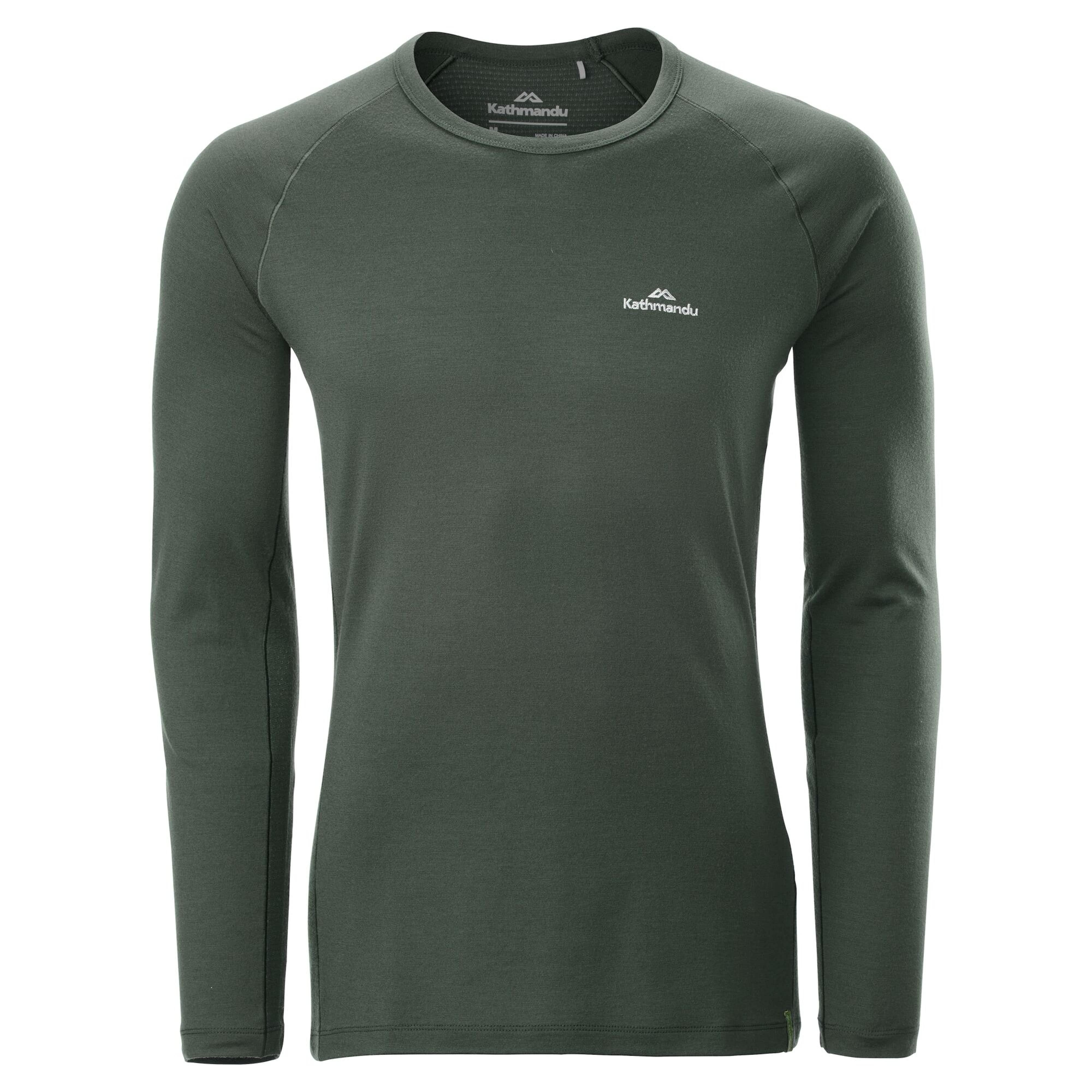 f46c2767 Mens Outdoor Clothing for Sale Online | Kathmandu NZ