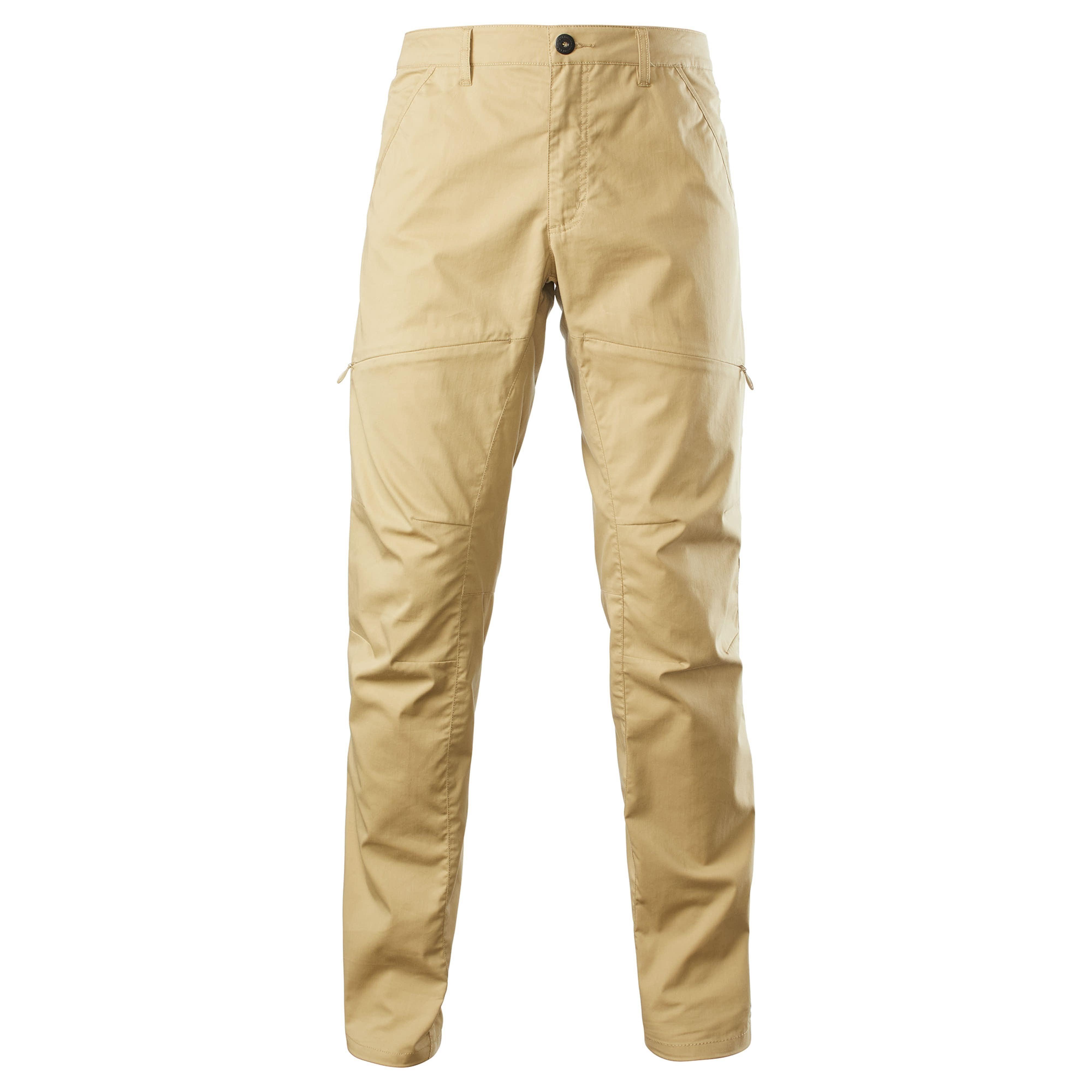 822d533a0b Men's Pants & Shorts | Travel, Hiking & Outdoor Pants | AU