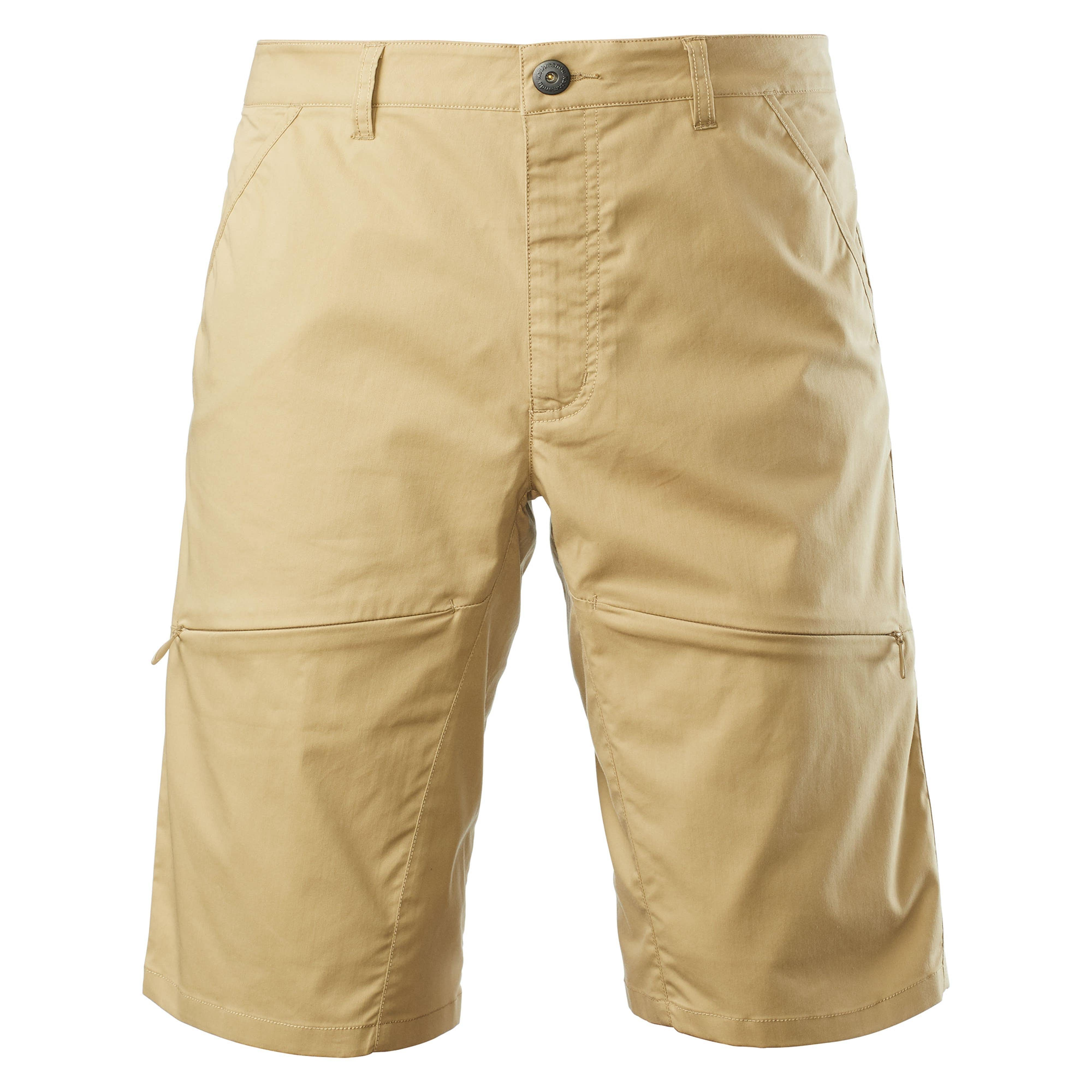 5b4767863d Men's Pants & Shorts | Travel, Hiking & Outdoor Pants | AU
