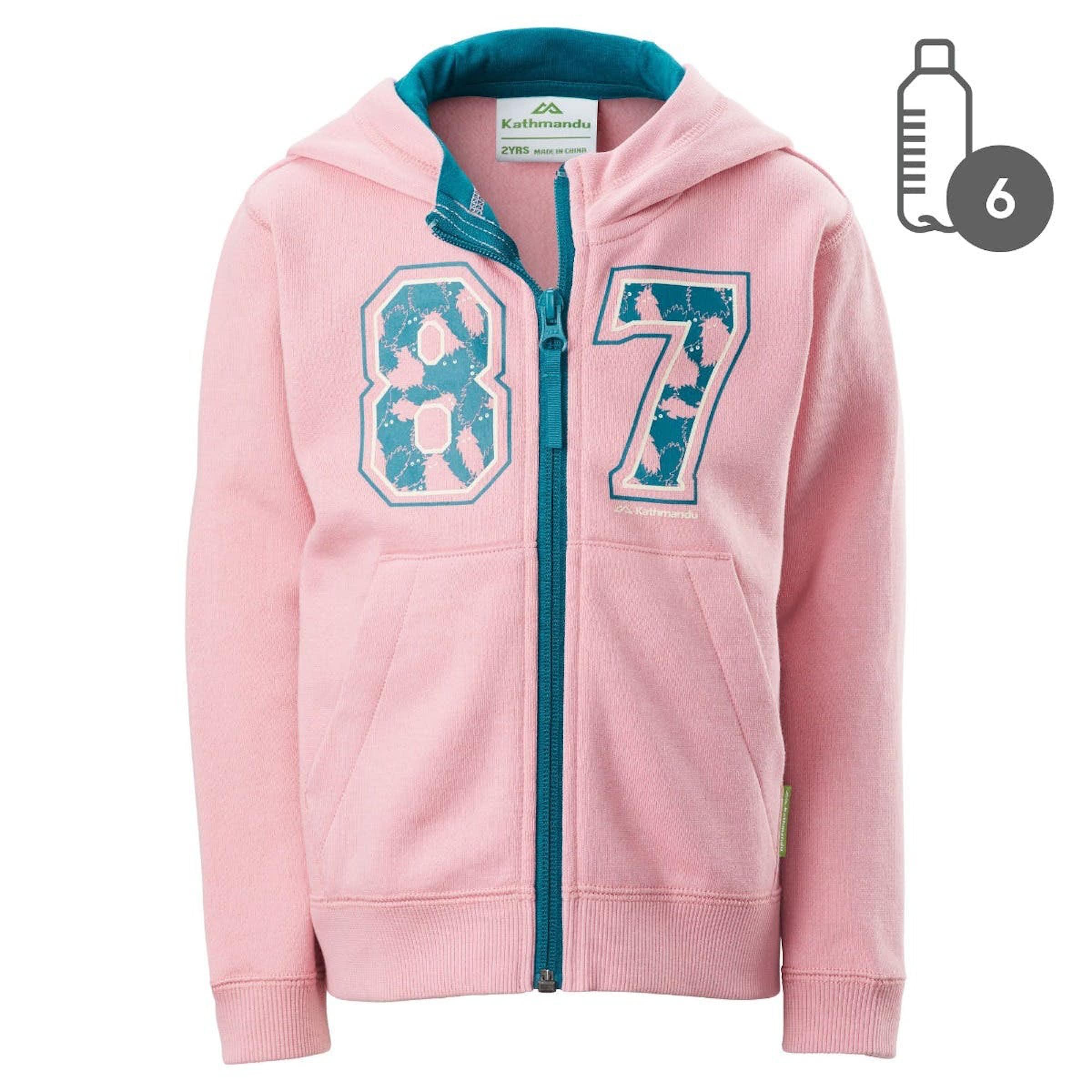 790da3eb2c509 Clearance of Kids' Outdoor Clothing & Gear | Kathmandu NZ