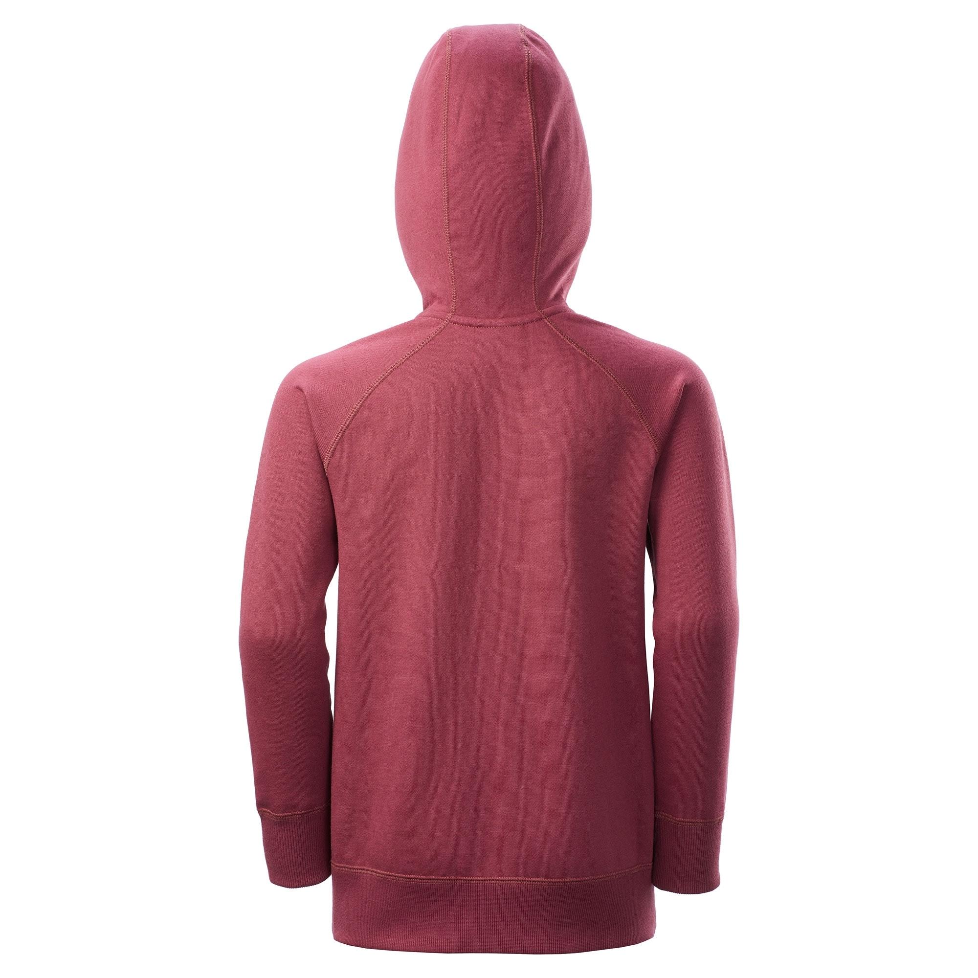 NEW-Kathmandu-Youth-Boy-039-s-Girl-039-s-Full-Zip-Hooded-Winter-Warm-Fleece-Jacket thumbnail 23