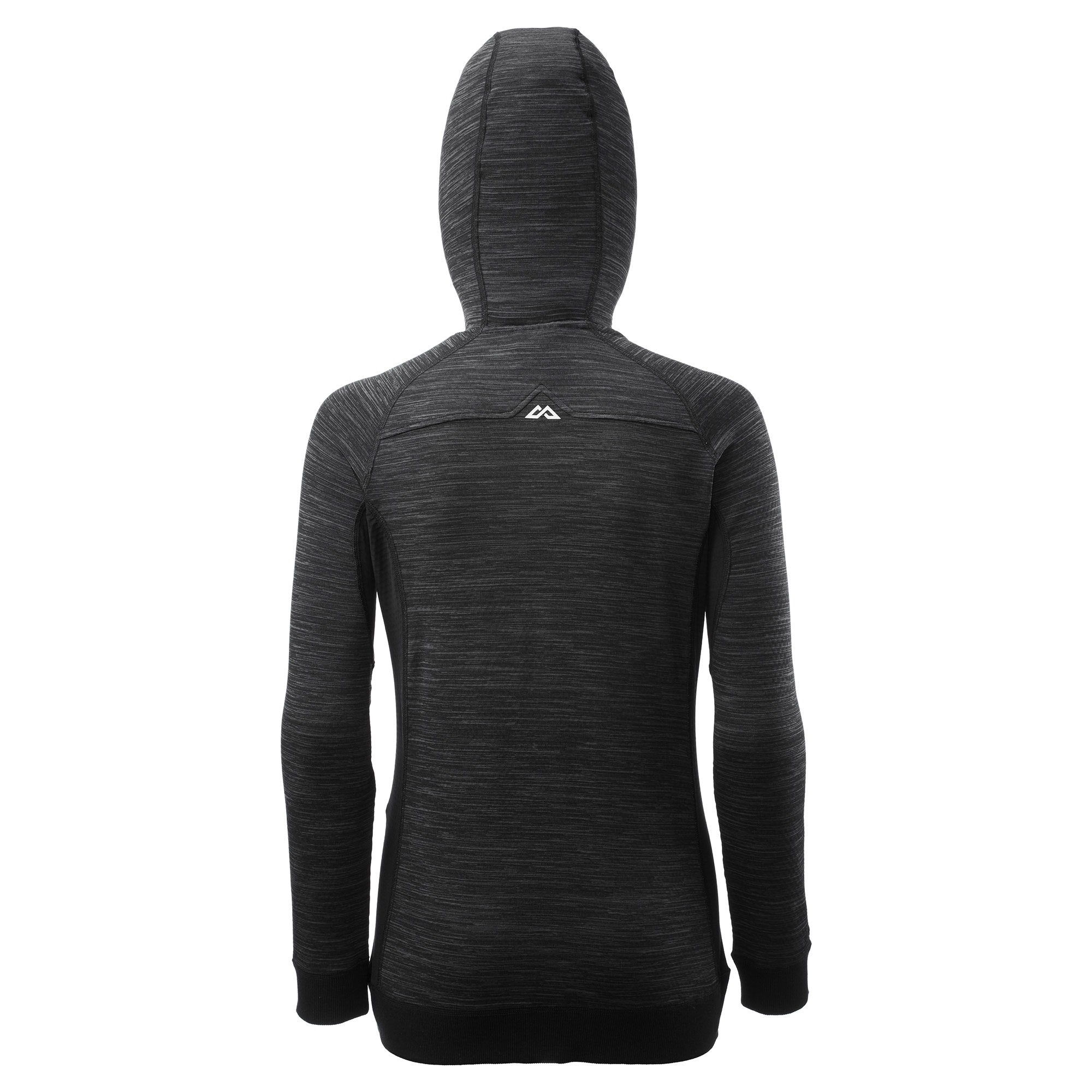 NEW-Kathmandu-Acota-Women-s-Hooded-Fleece-Lightweight-Breathable-Outdoor-Jacket thumbnail 12