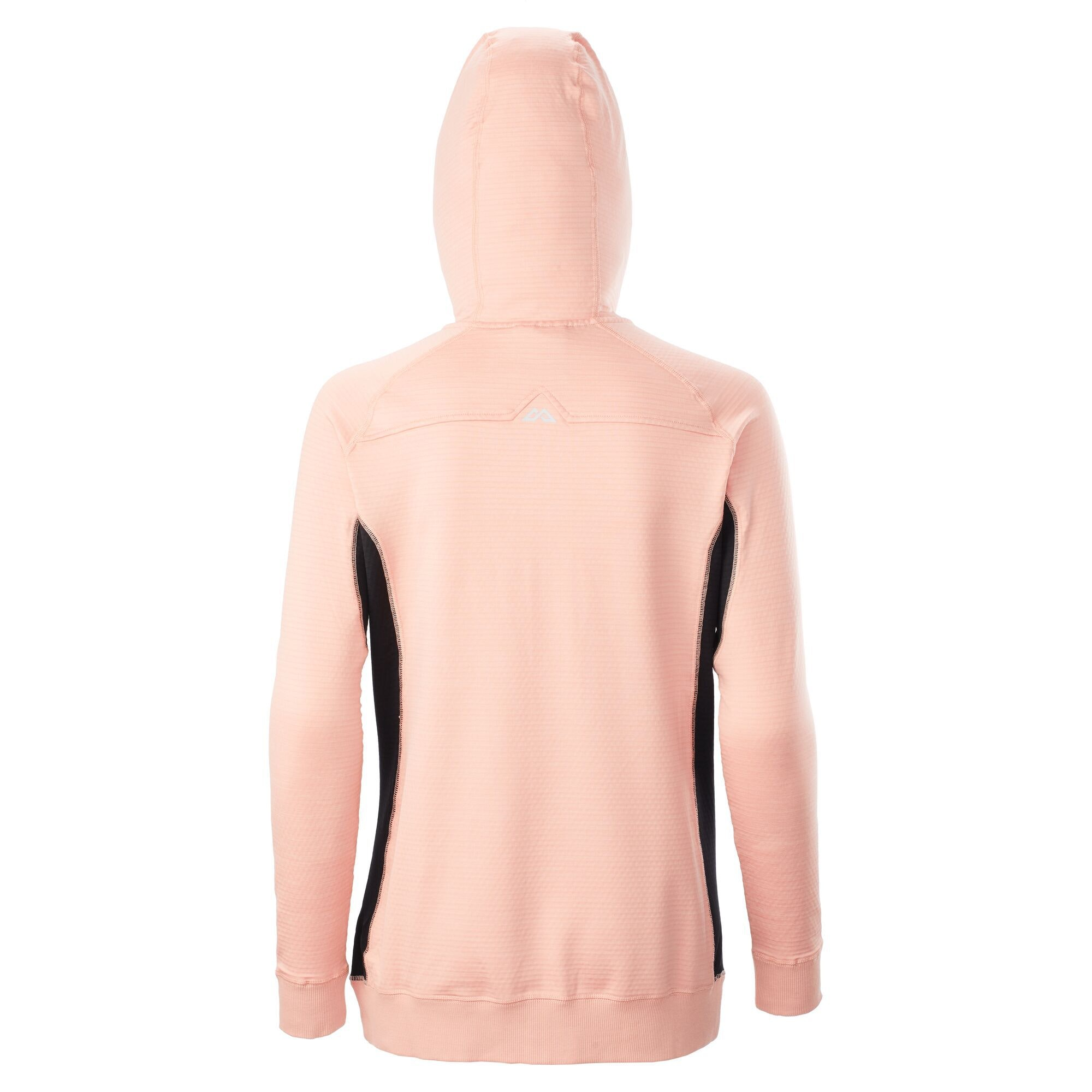 NEW-Kathmandu-Acota-Women-s-Hooded-Fleece-Lightweight-Breathable-Outdoor-Jacket thumbnail 32