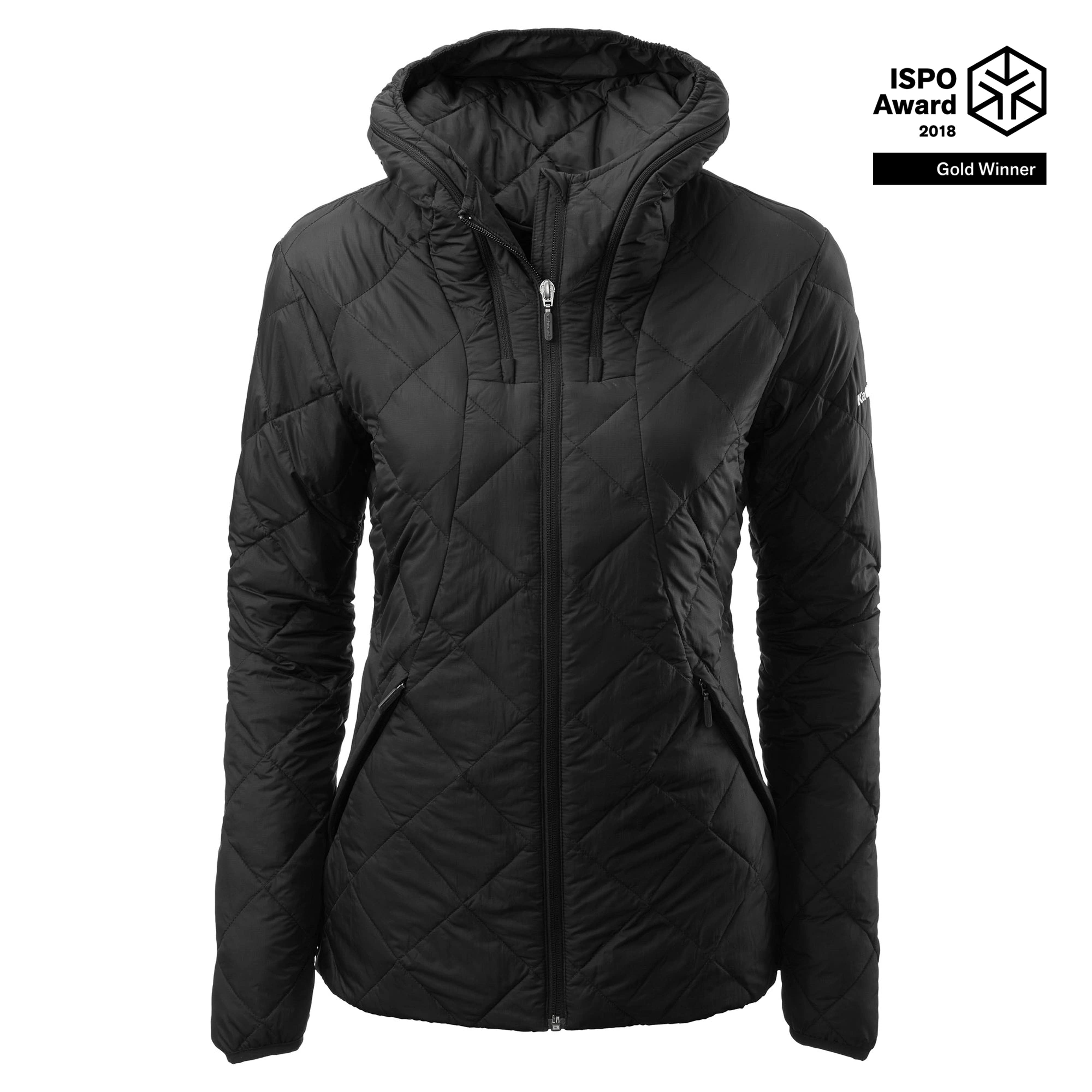c425790f09845 Women's Winter Jackets, Coats & Vests | Women's Down Puffer Jackets