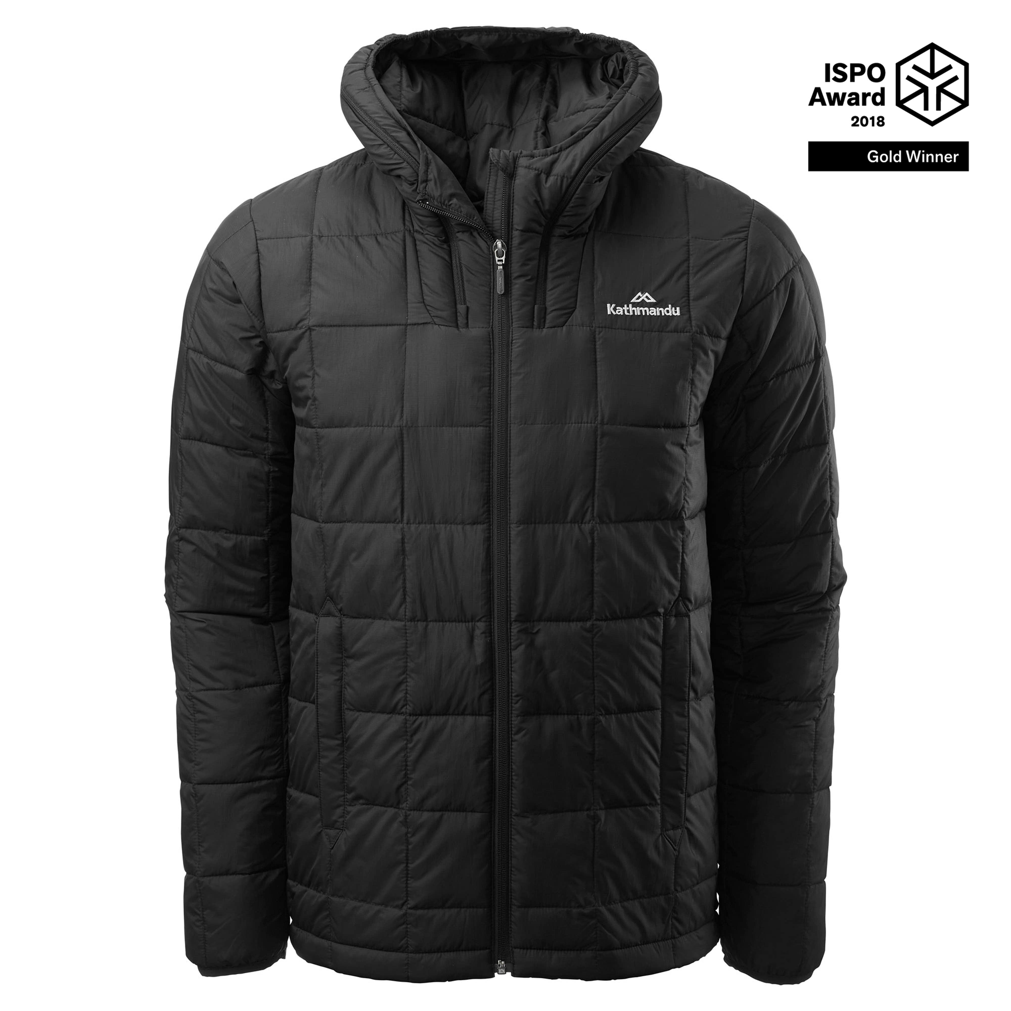 b19c80e911bfd Mens Jackets for Sale Online | Winter Coats for Men in UK